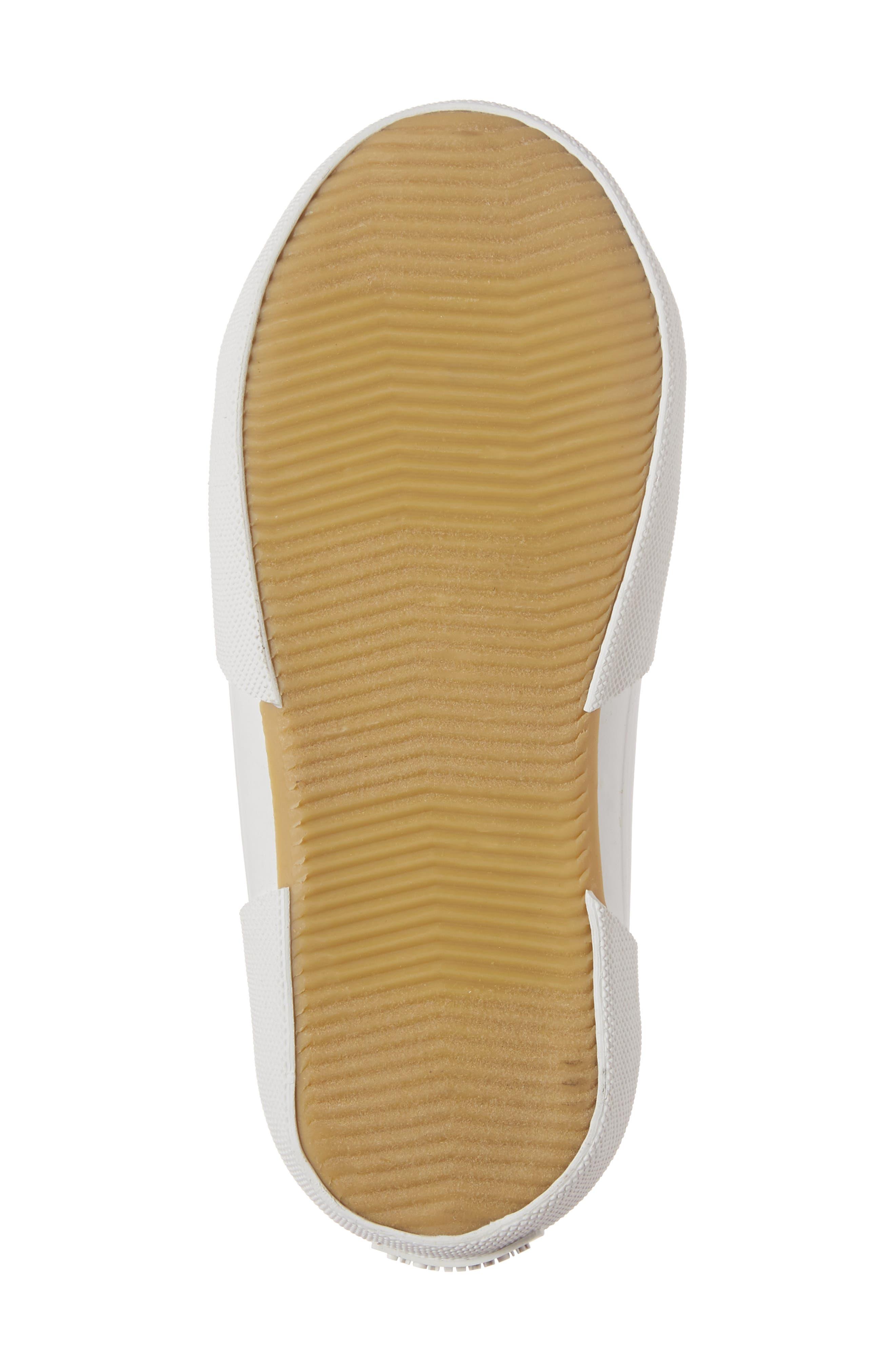 Ima Court Sneaker,                             Alternate thumbnail 18, color,