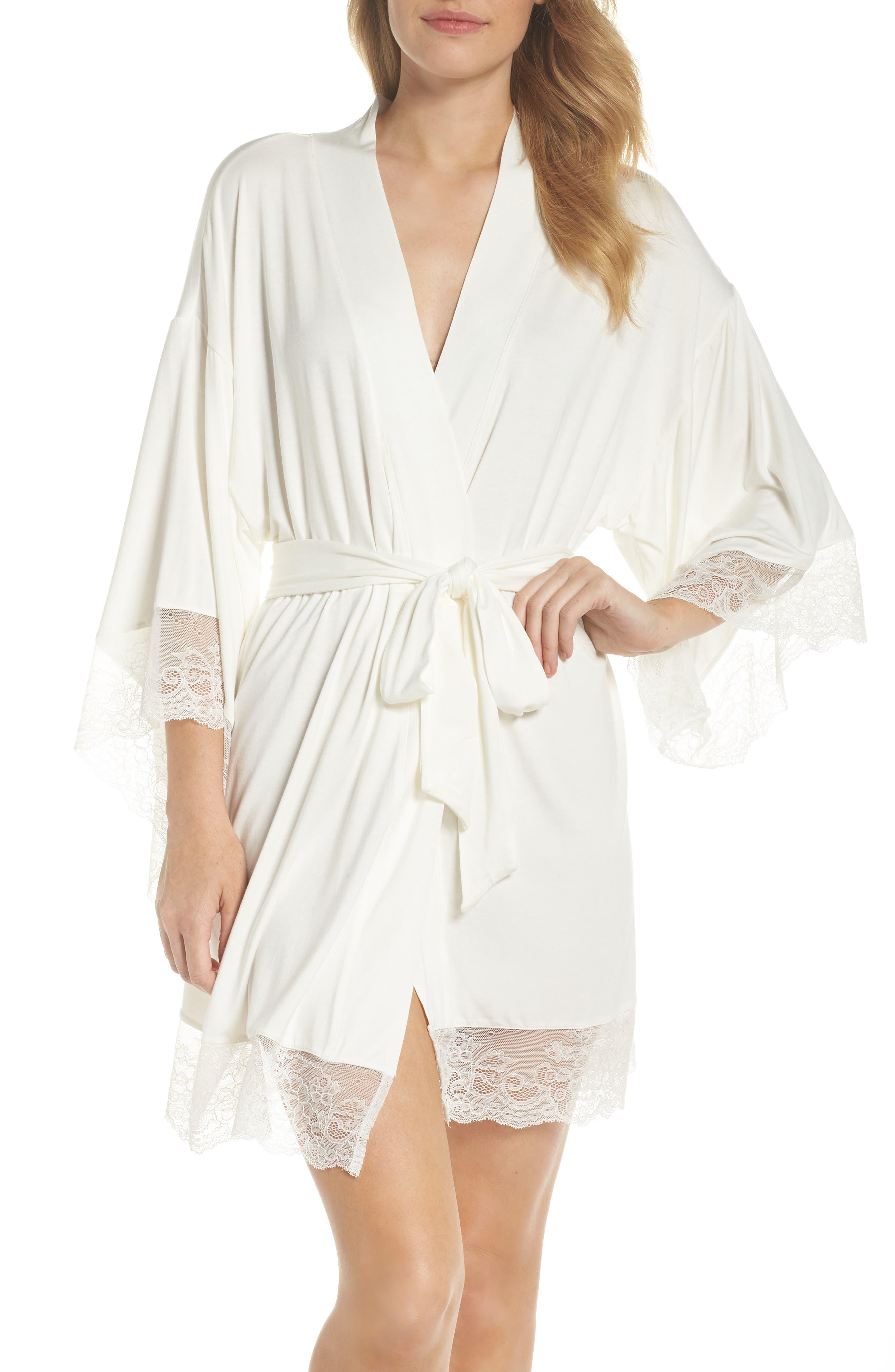 Serafina Kimono Robe,                         Main,                         color,