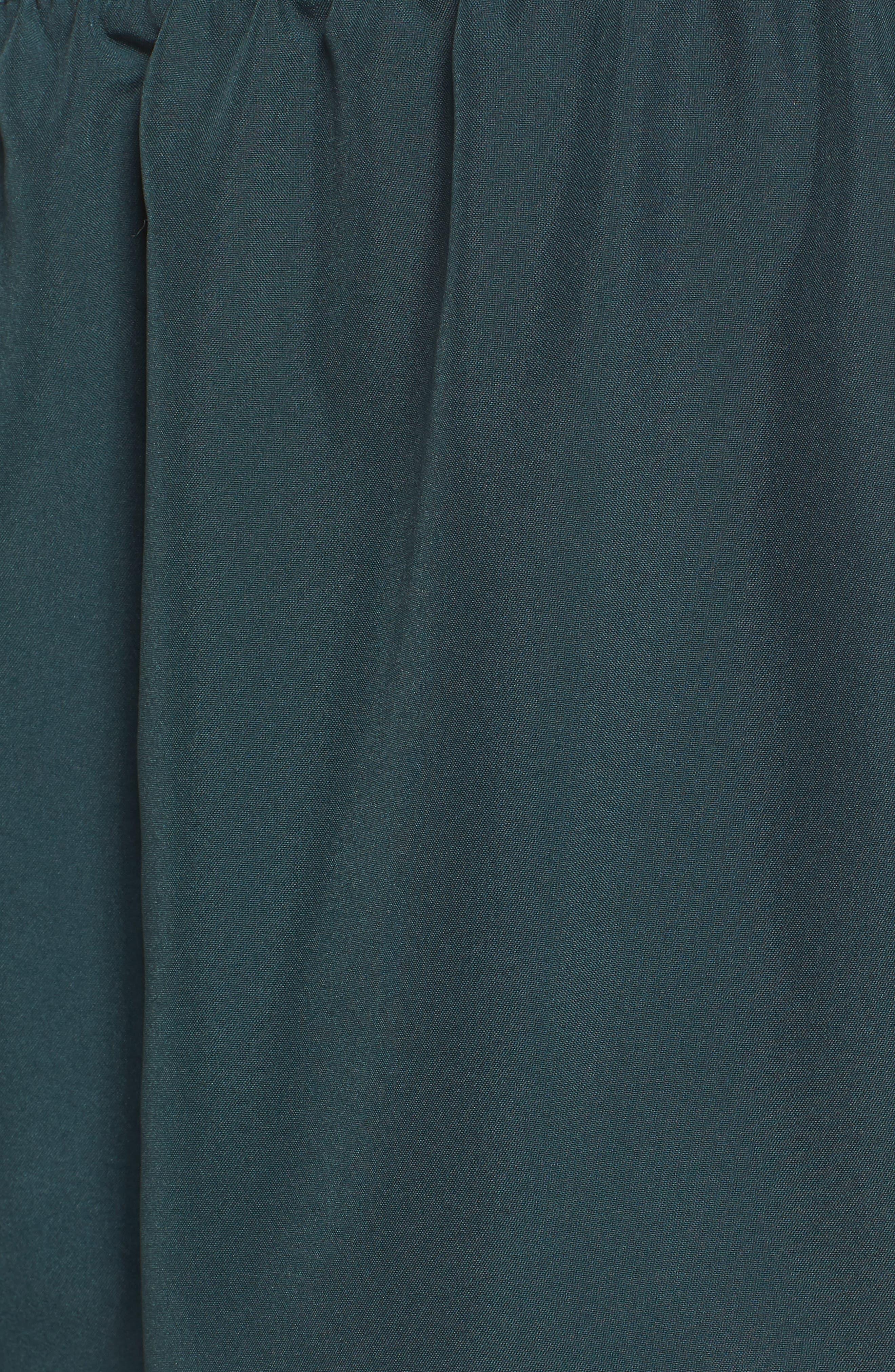 Dry Tempo Running Shorts,                             Alternate thumbnail 409, color,
