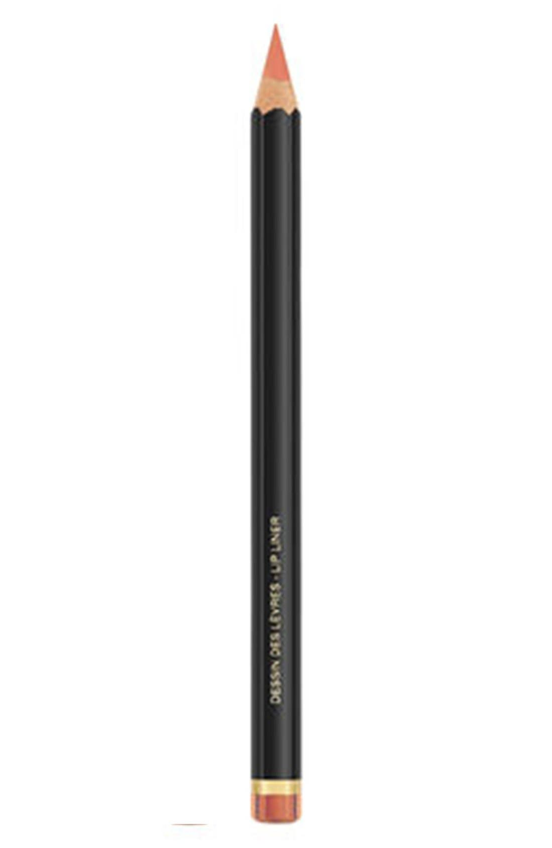 Lip Liner Pencil,                             Alternate thumbnail 16, color,