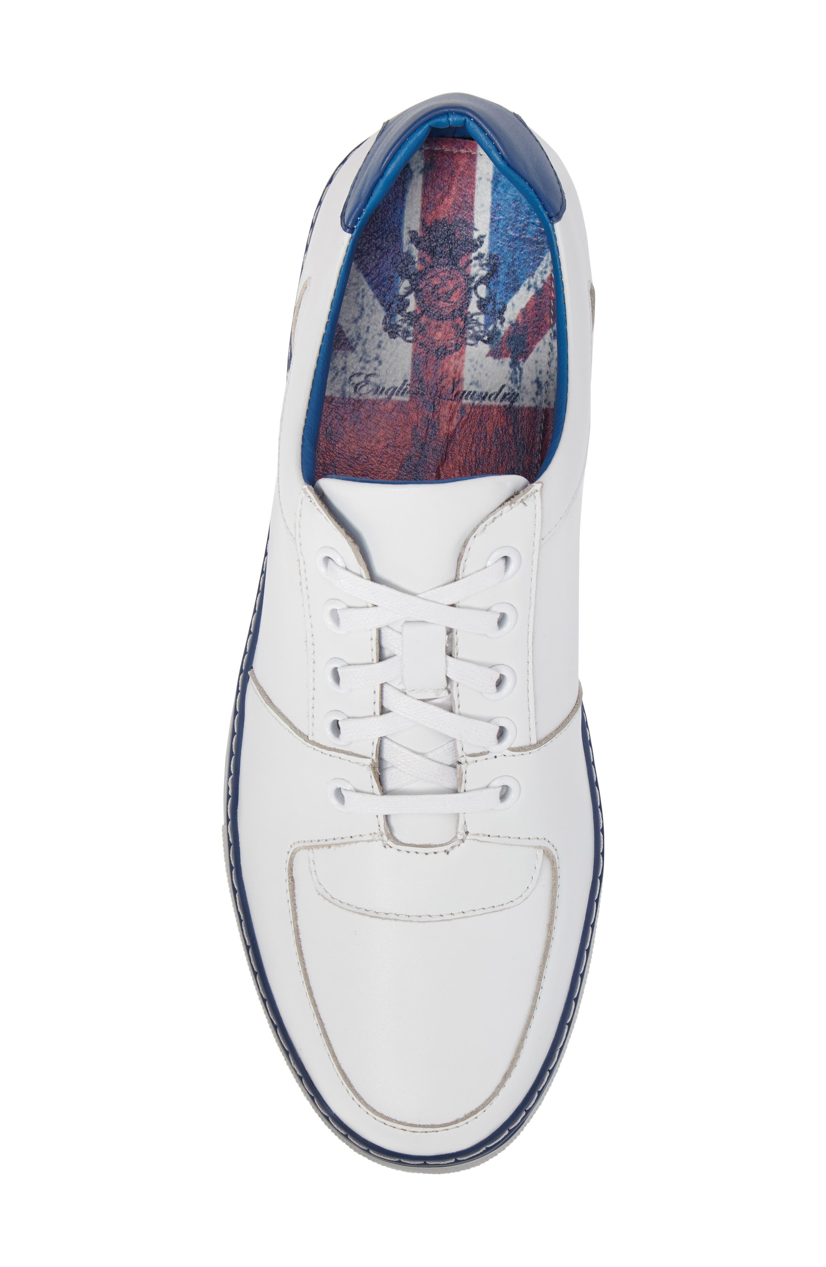 Redbridge Sneaker,                             Alternate thumbnail 10, color,