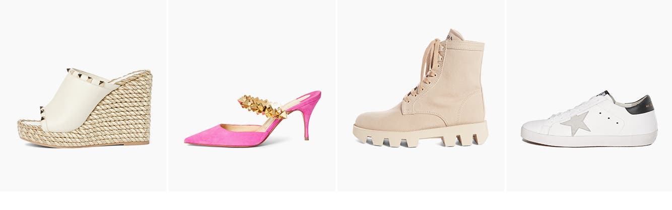 Women's Designer Shoes | Nordstrom