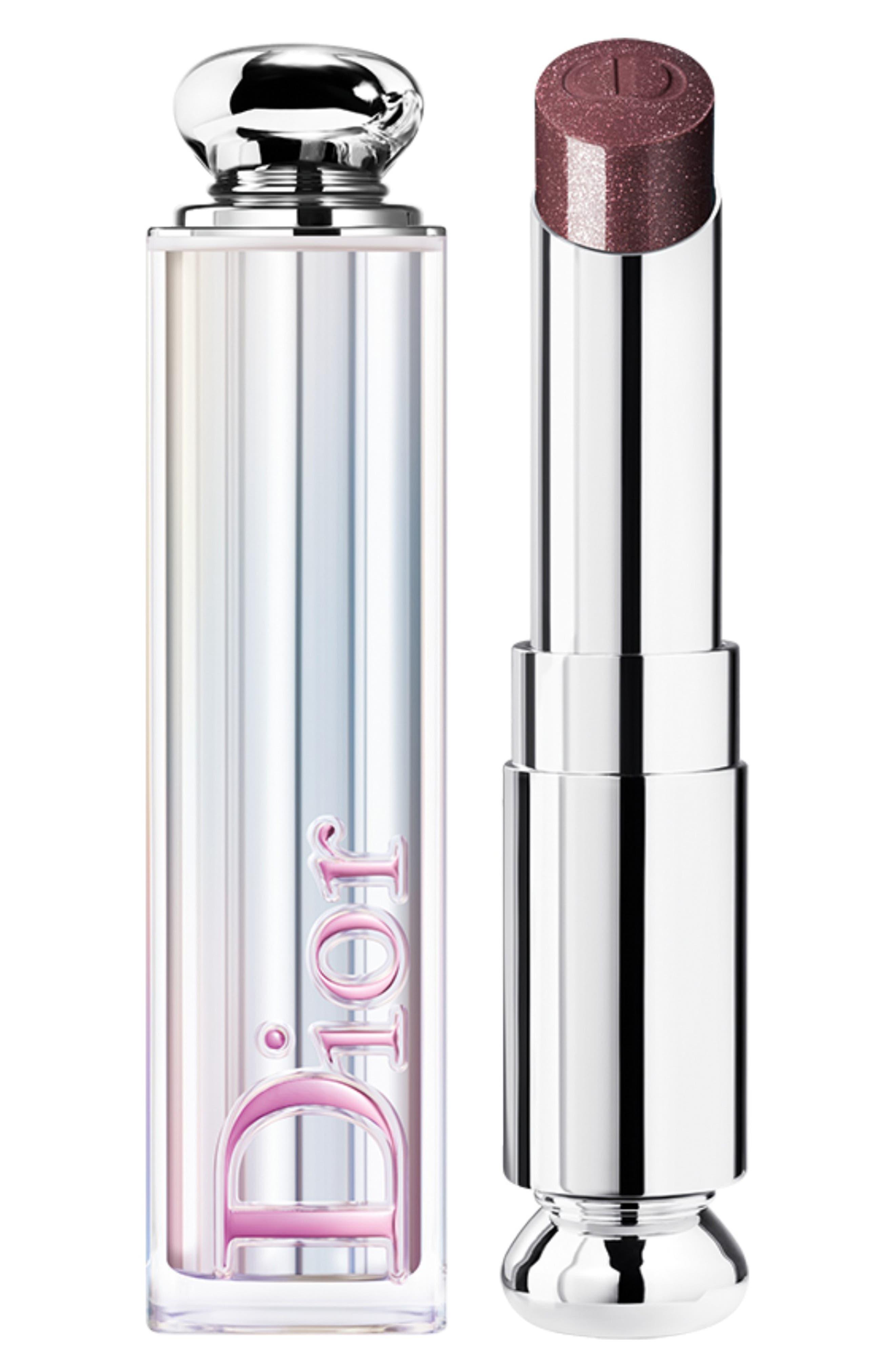 Dior Addict Stellar Shine Lipstick - 612 Sideral