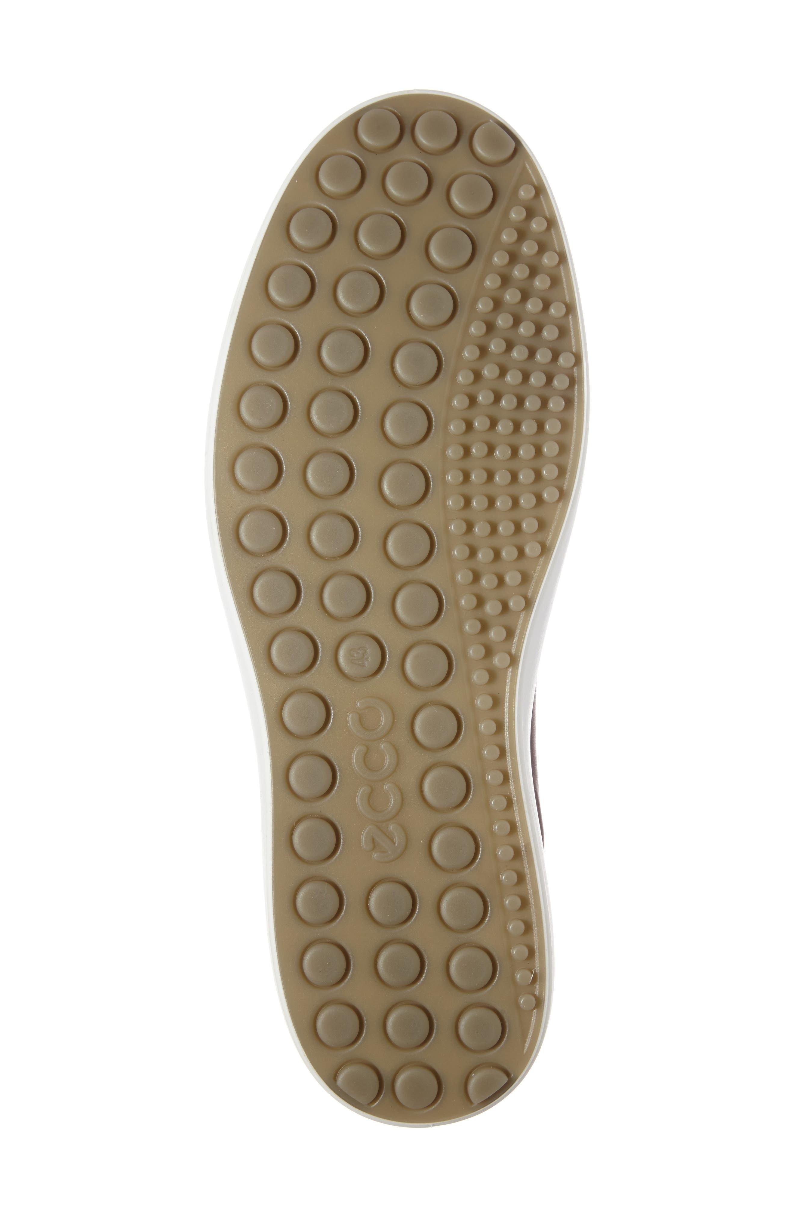 Soft 7 Sneaker,                             Alternate thumbnail 11, color,