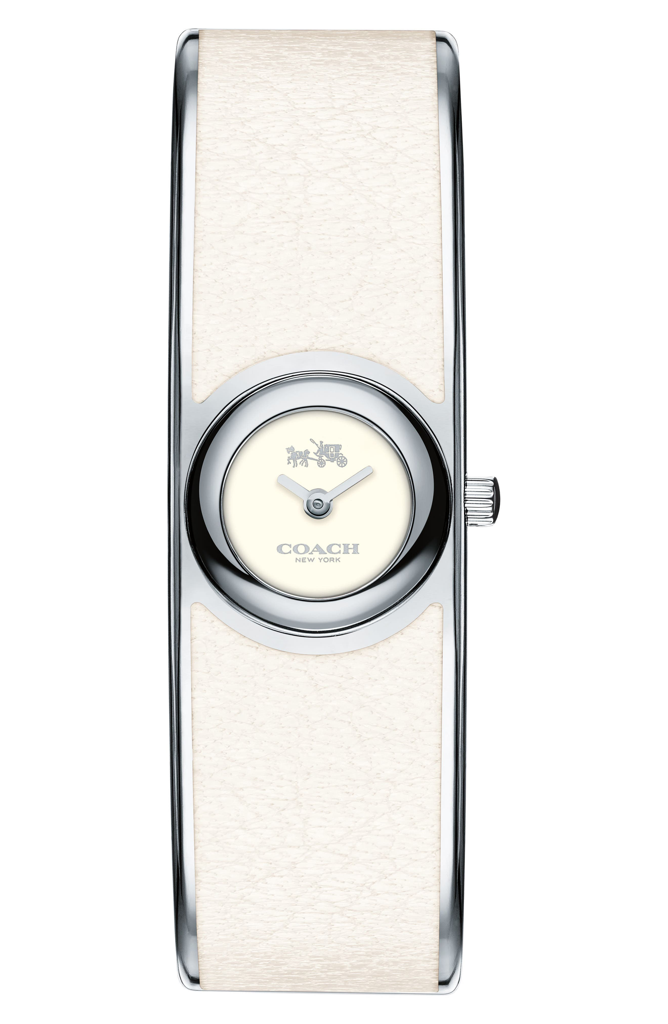 Scout Bangle Watch, 18mm,                         Main,                         color, 100