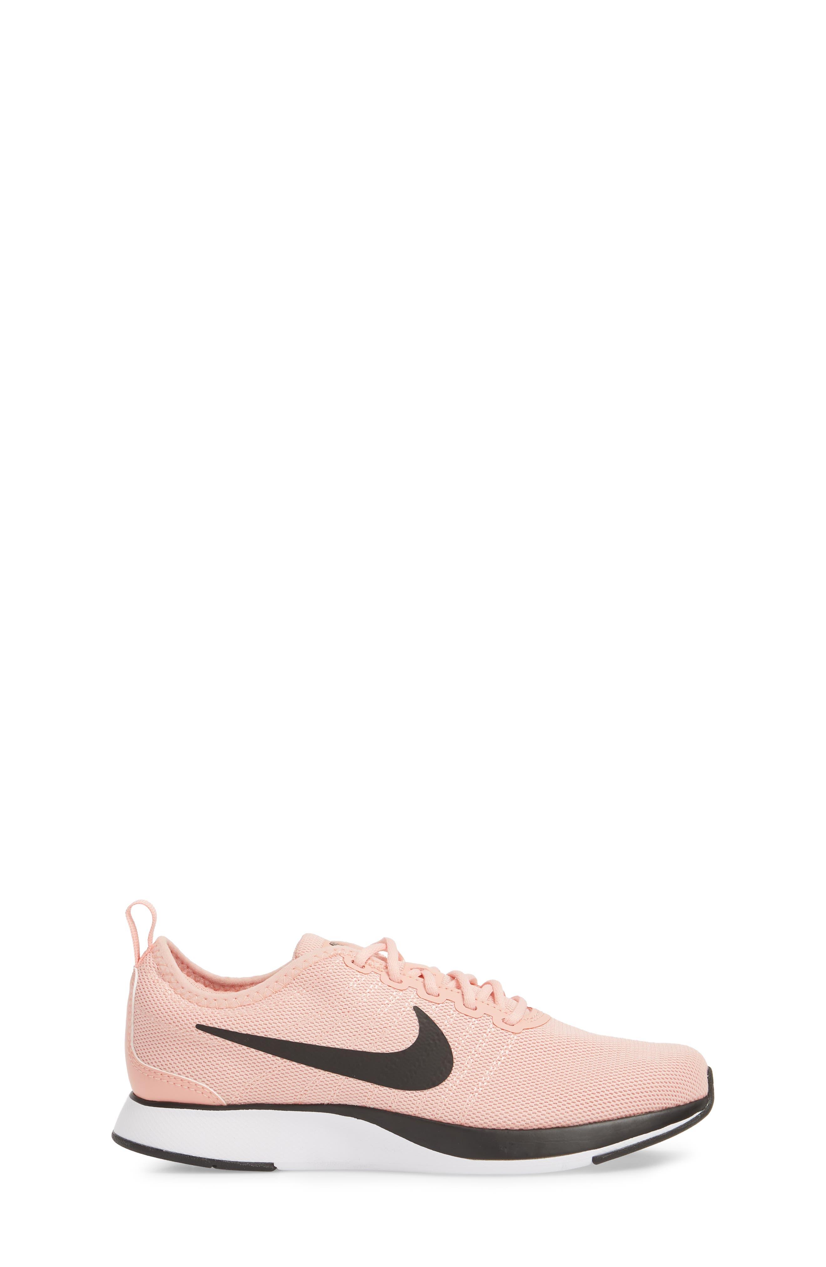 Dualtone Racer GS Sneaker,                             Alternate thumbnail 9, color,