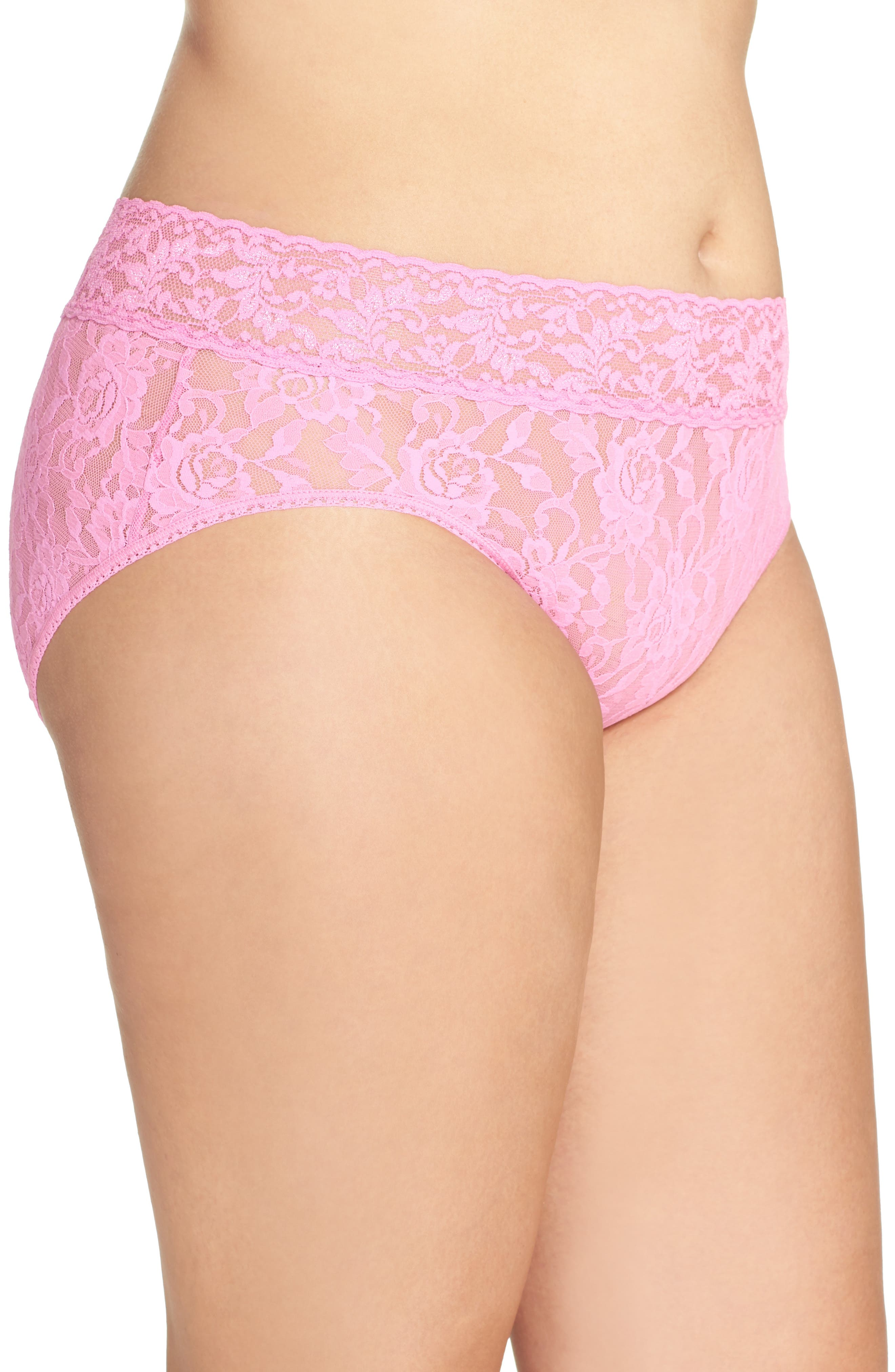 French Briefs,                             Alternate thumbnail 65, color,
