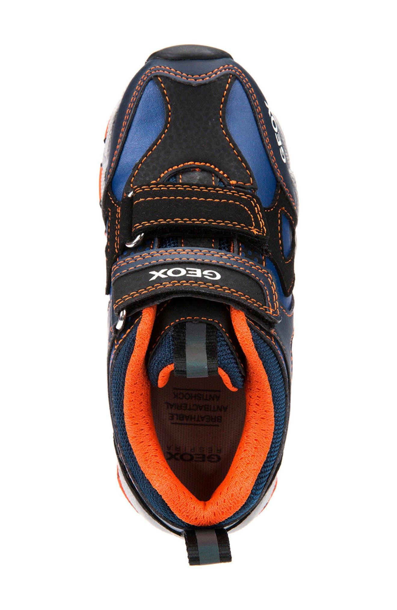Magnetar Sneaker,                             Alternate thumbnail 12, color,