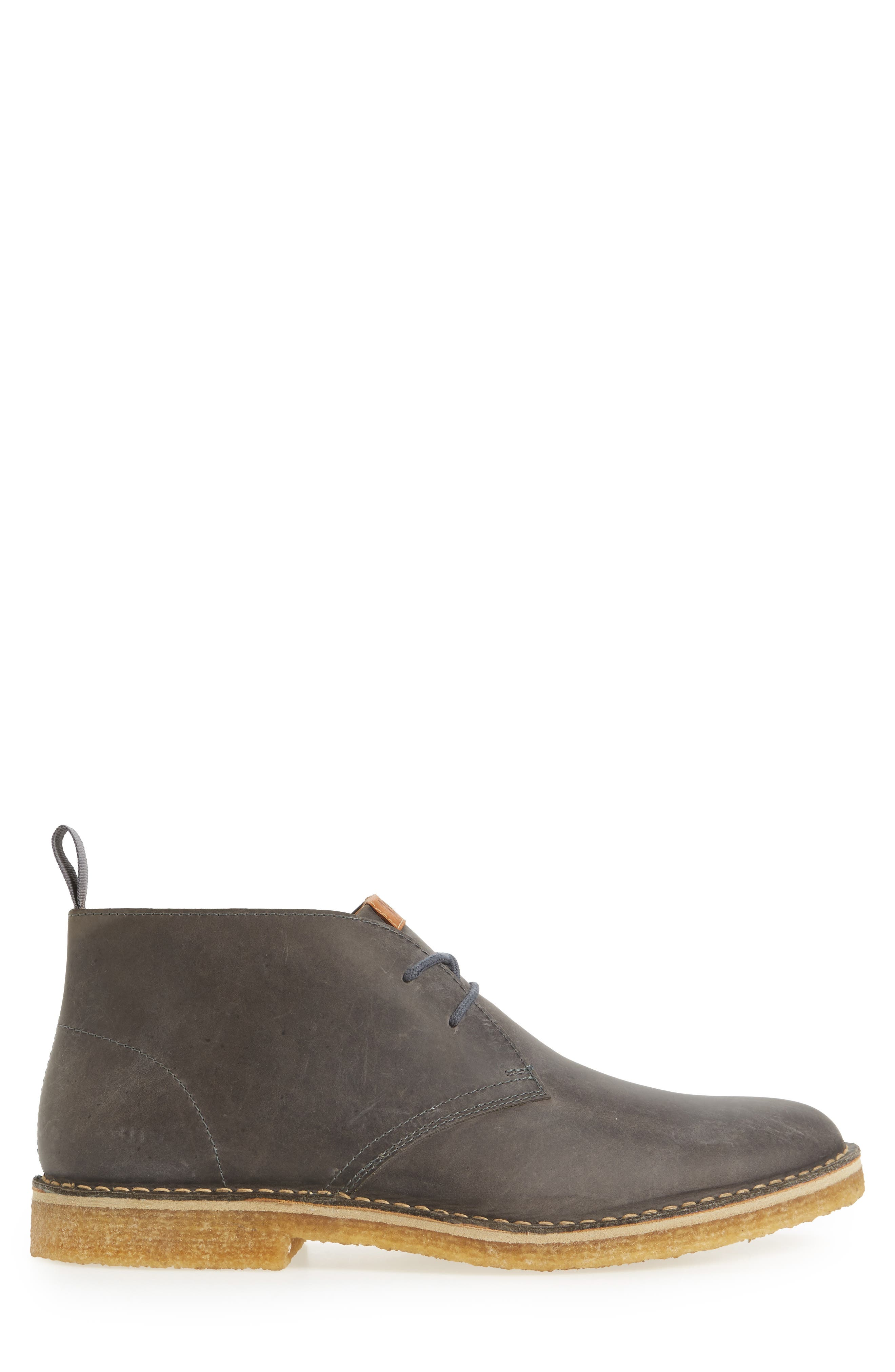 Westport Chukka Boot,                             Alternate thumbnail 3, color,                             020