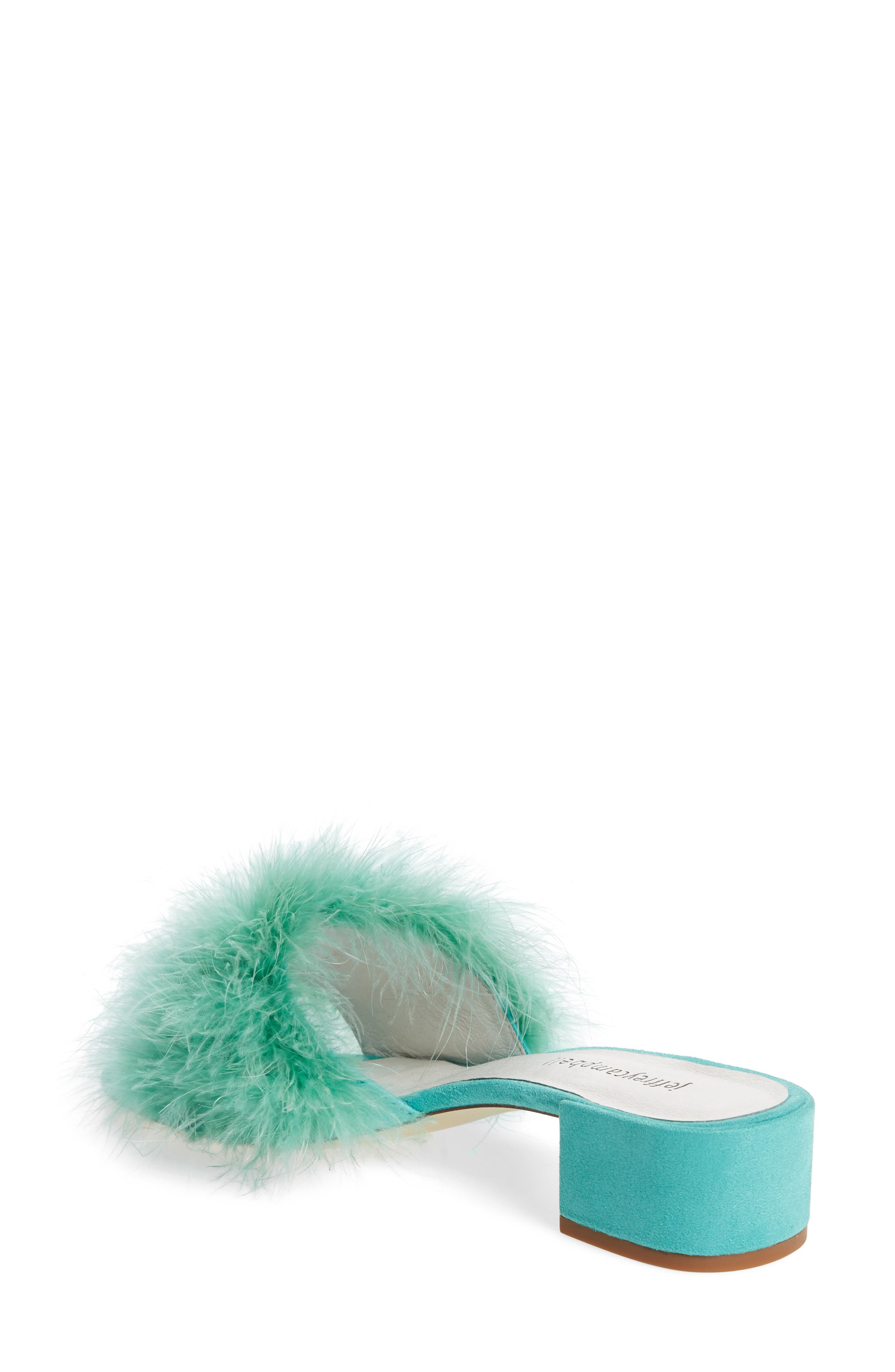 'Beaton' Slide Sandal,                             Alternate thumbnail 17, color,