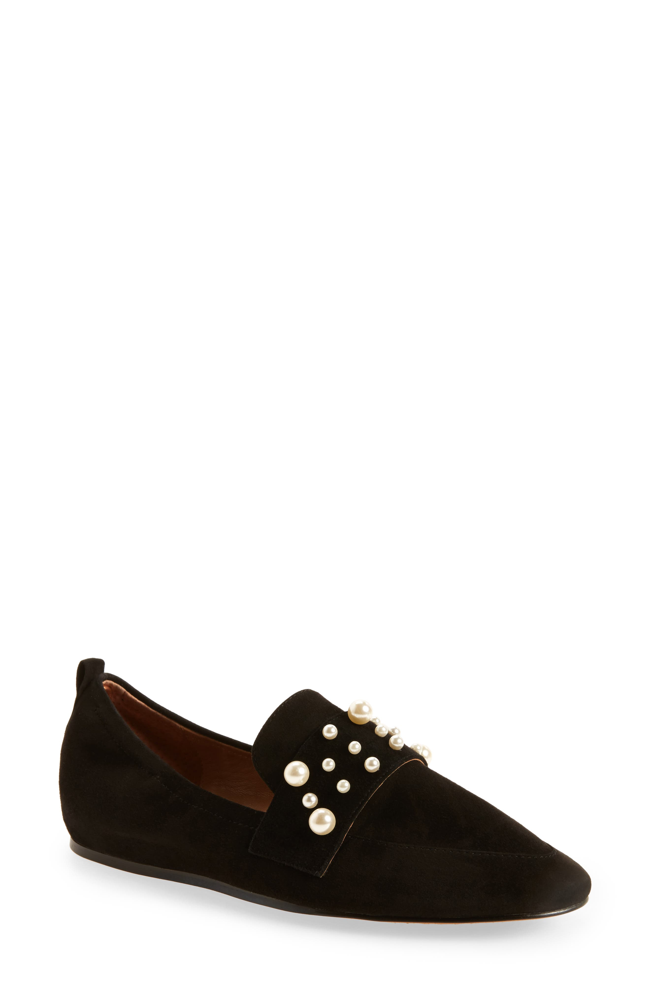 Milly Loafer,                             Main thumbnail 1, color,