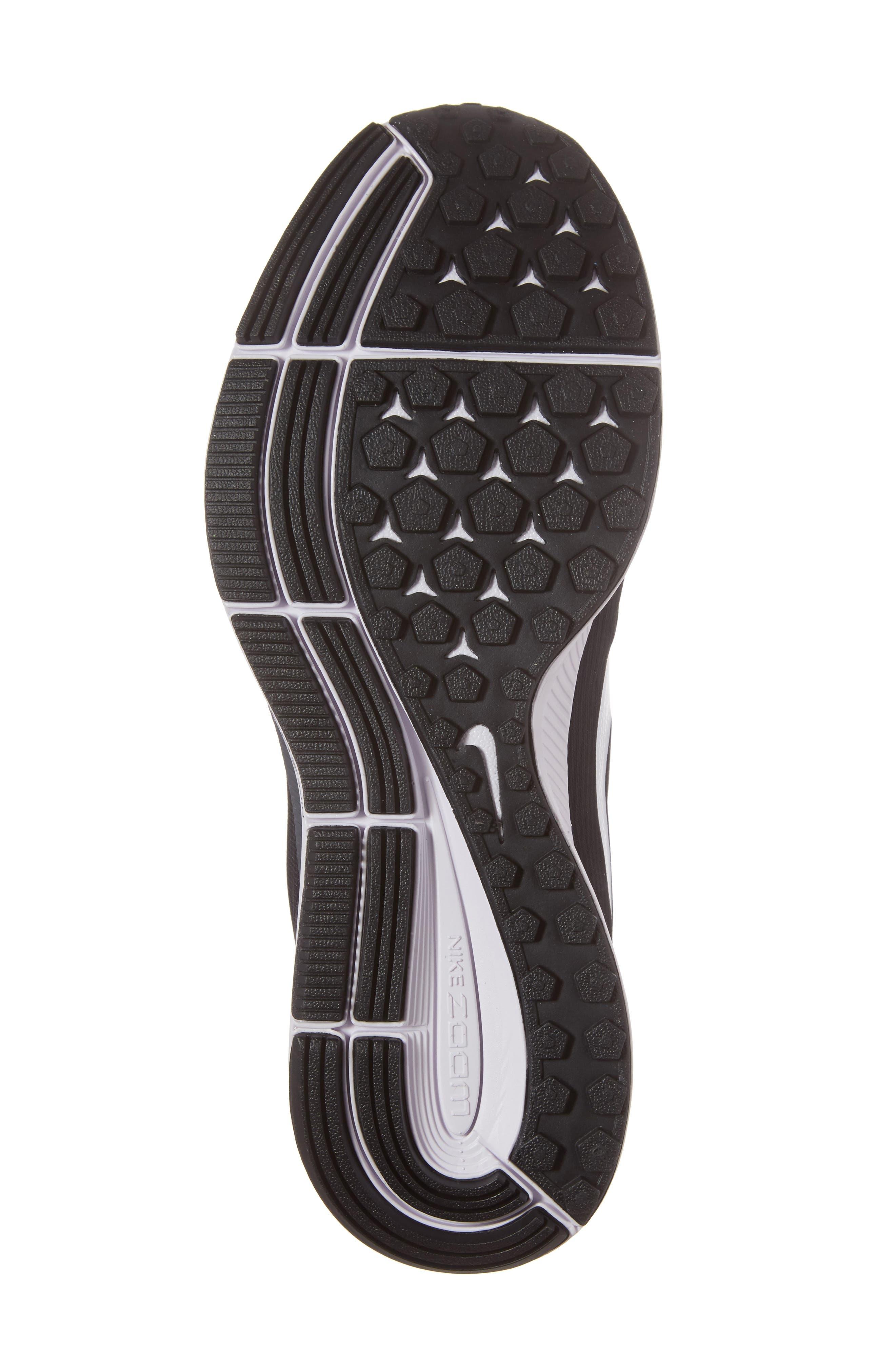 Air Zoom Pegasus 34 Sneaker,                             Alternate thumbnail 61, color,