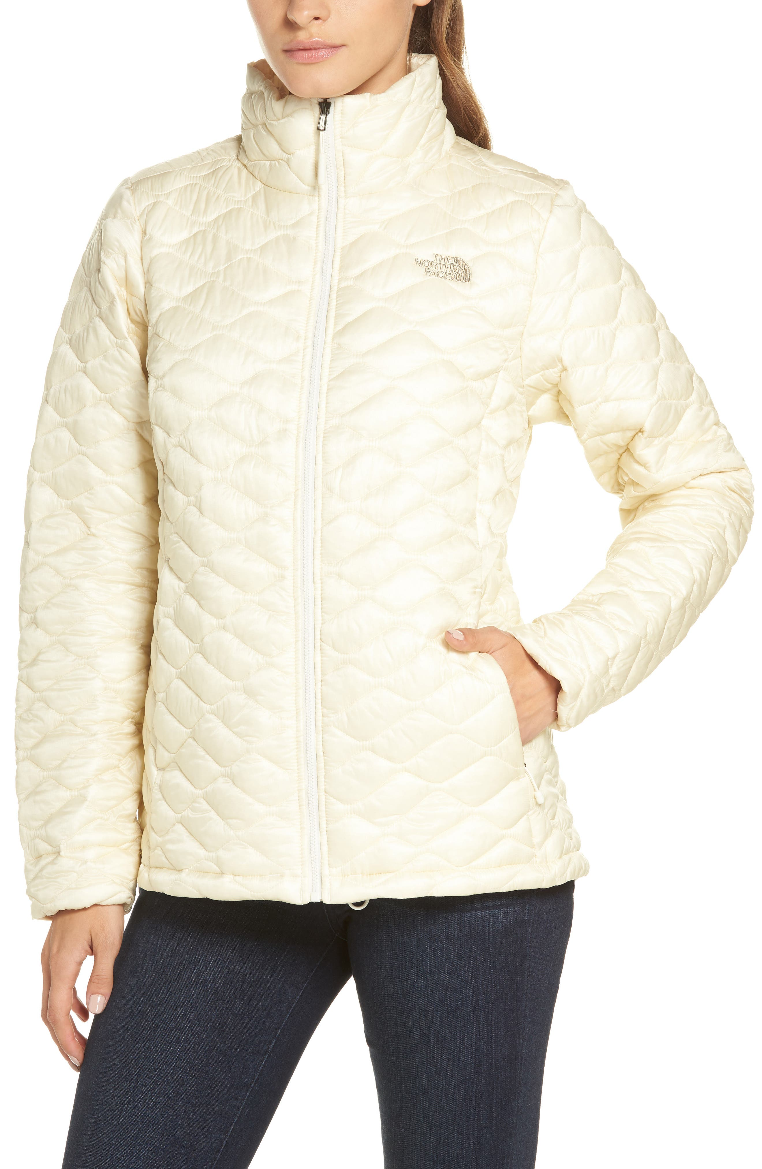 ThermoBall<sup>™</sup> Full Zip Jacket,                             Alternate thumbnail 127, color,