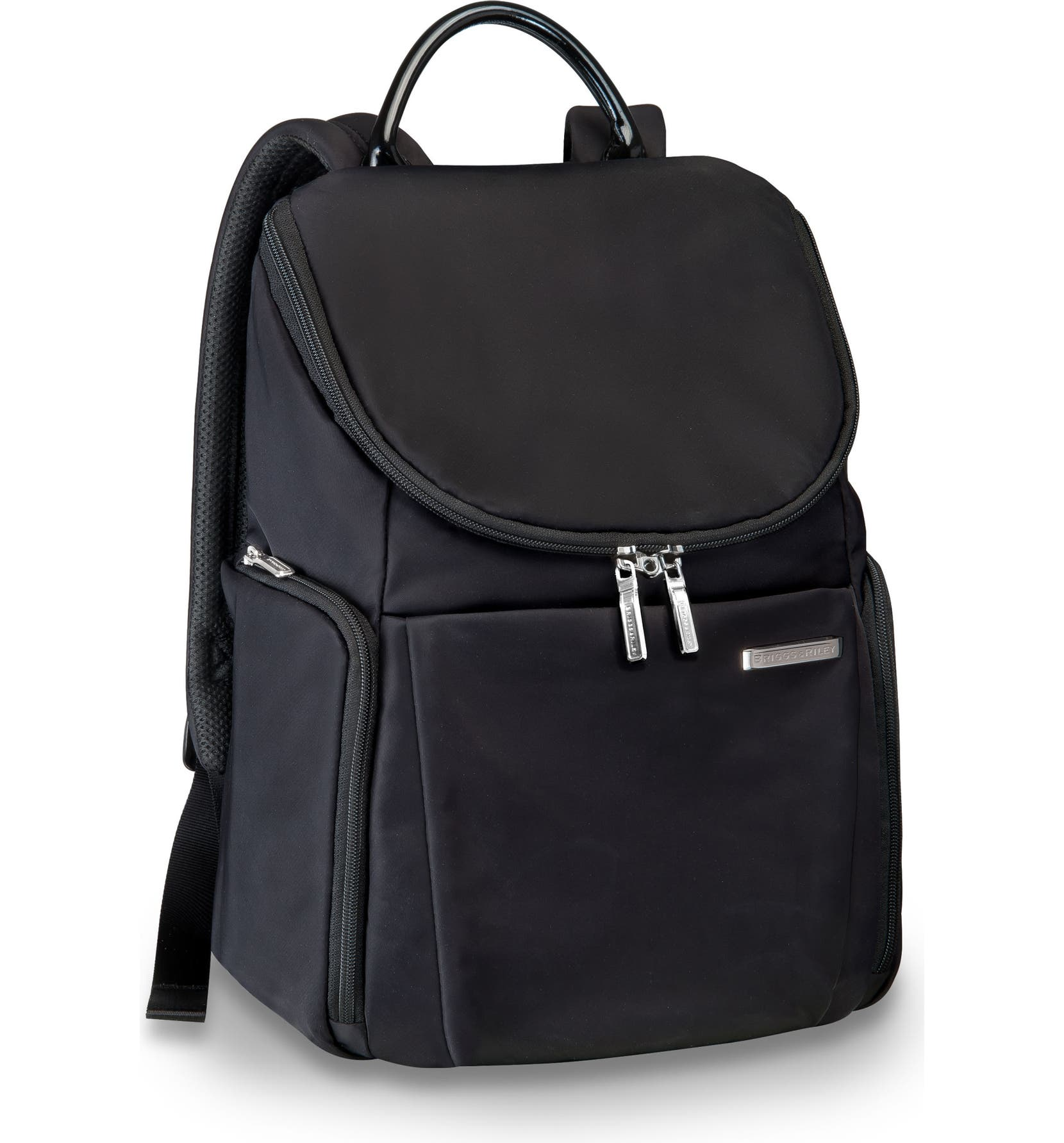 d74972bf96 Briggs   Riley Sympatico Nylon Backpack