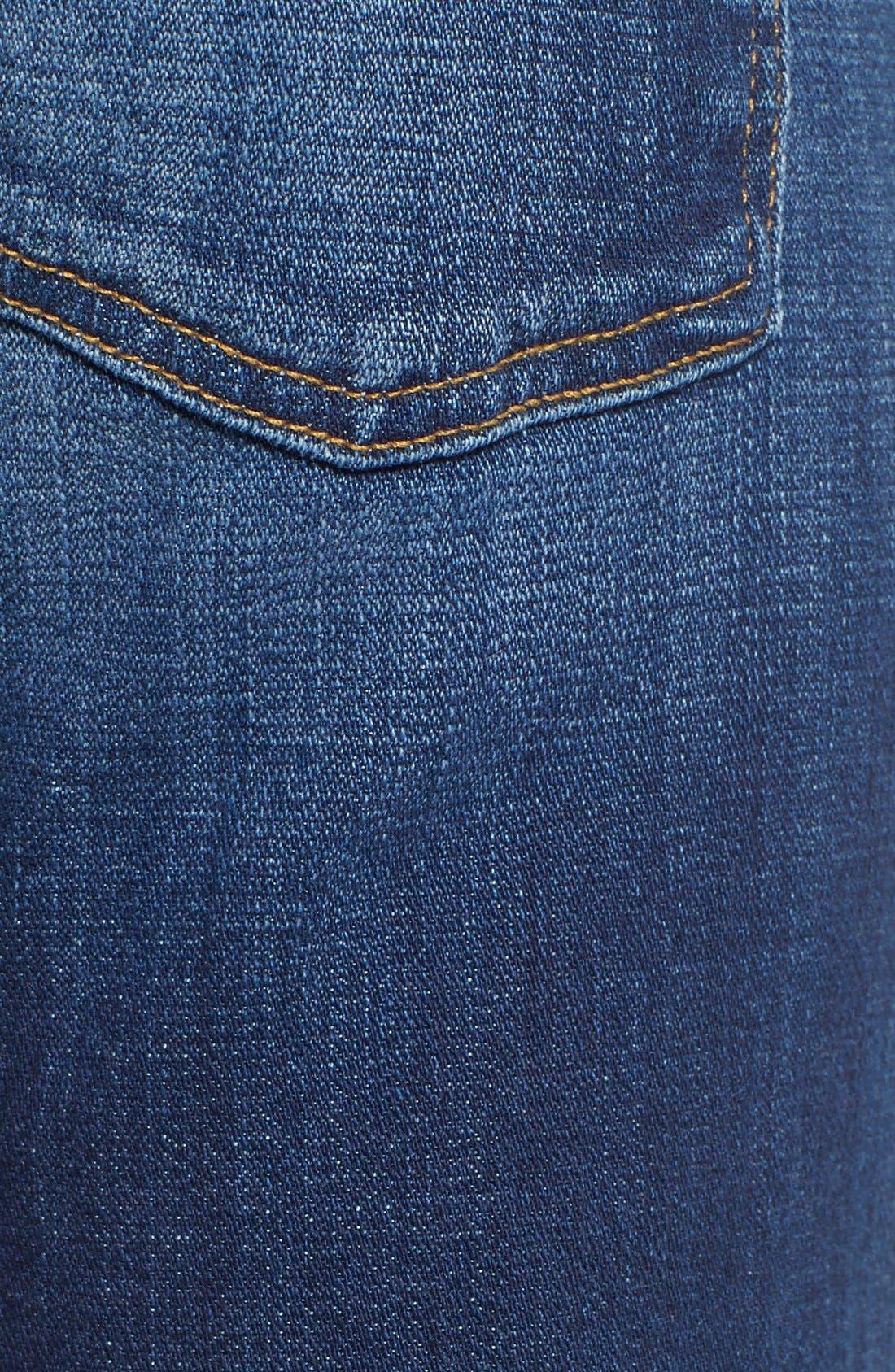 Josefina Boyfriend Jeans,                             Alternate thumbnail 43, color,