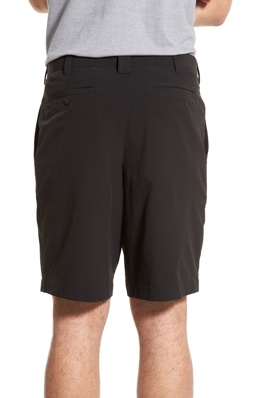'Bainbridge' DryTec Shorts,                             Alternate thumbnail 6, color,                             001