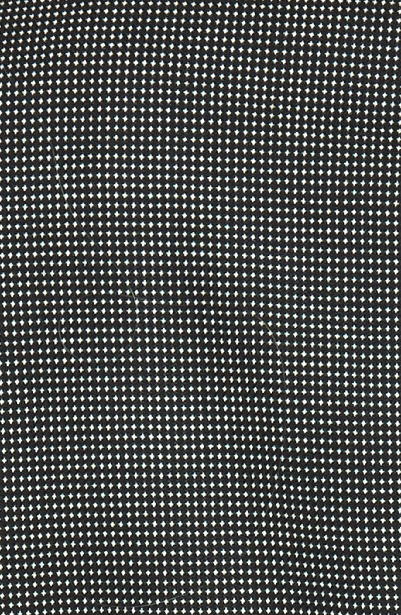 Jelisana Stretch Wool Suit Jacket,                             Alternate thumbnail 6, color,