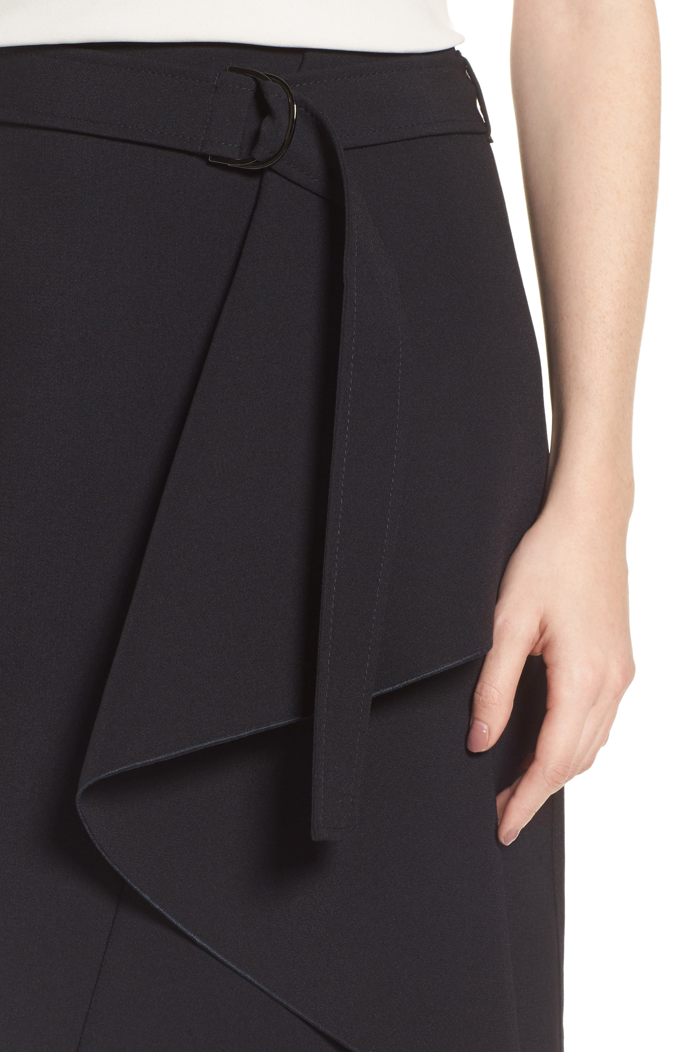 Mavea Skirt,                             Alternate thumbnail 4, color,                             480