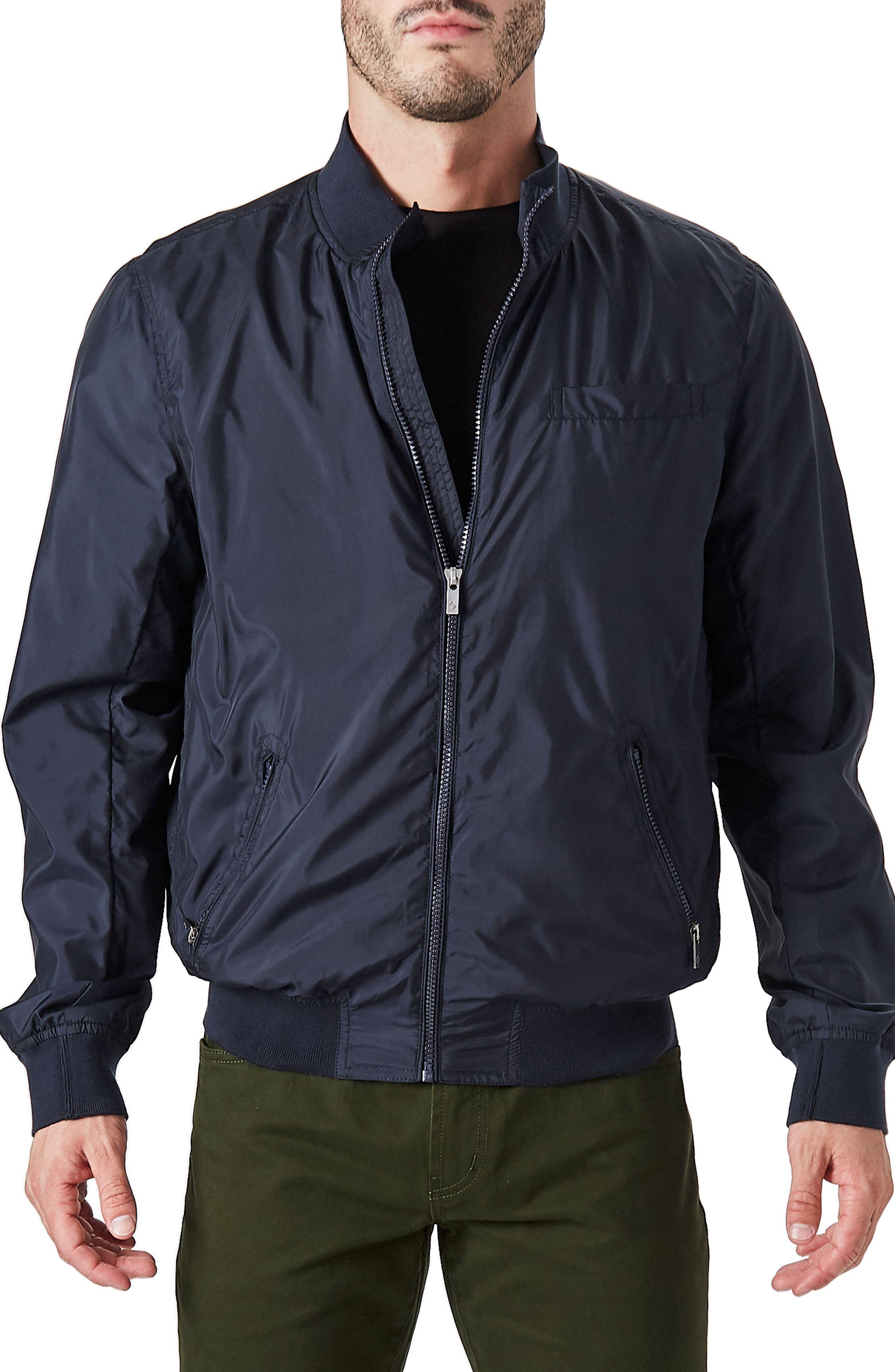 Loosid Jacket,                             Main thumbnail 2, color,