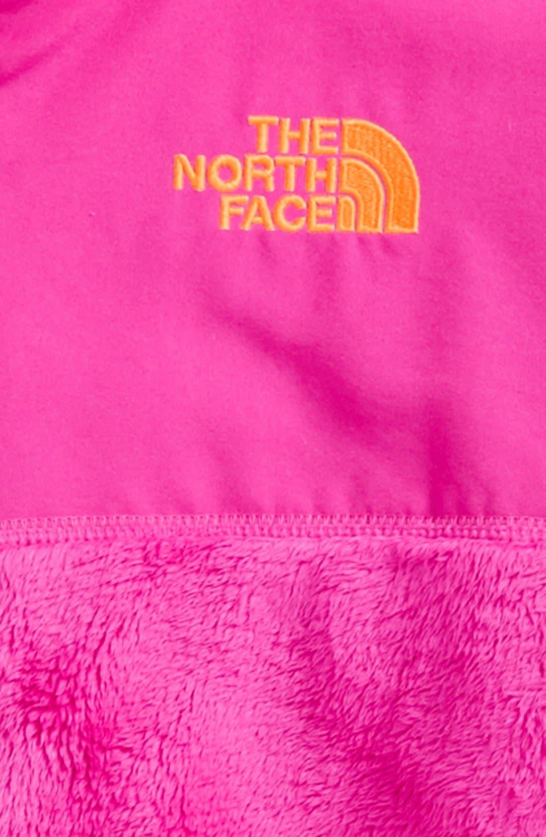 'Denali' Thermal Jacket,                             Alternate thumbnail 15, color,