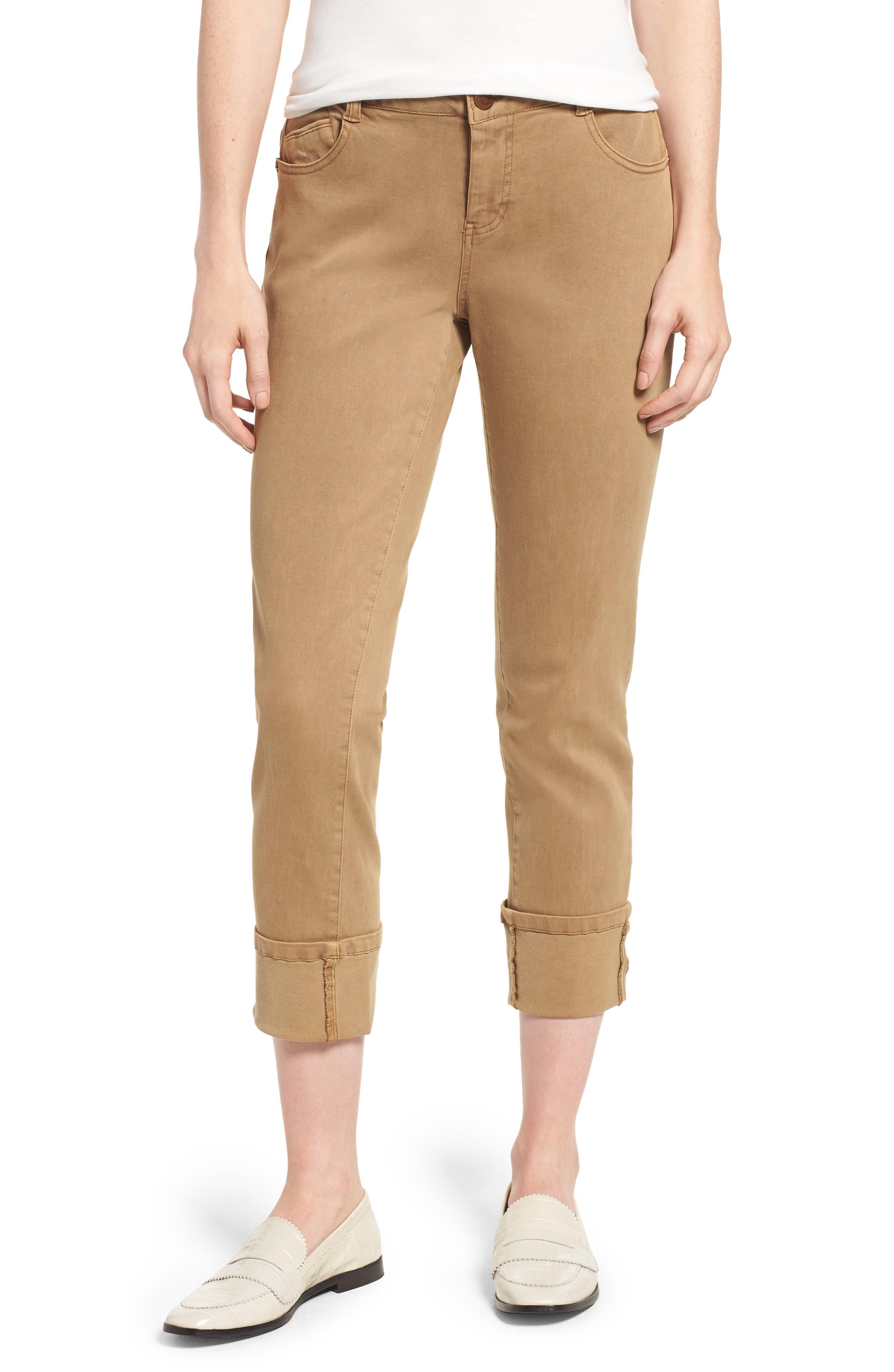 Flex-ellent Boyfriend Jeans,                         Main,                         color, 271