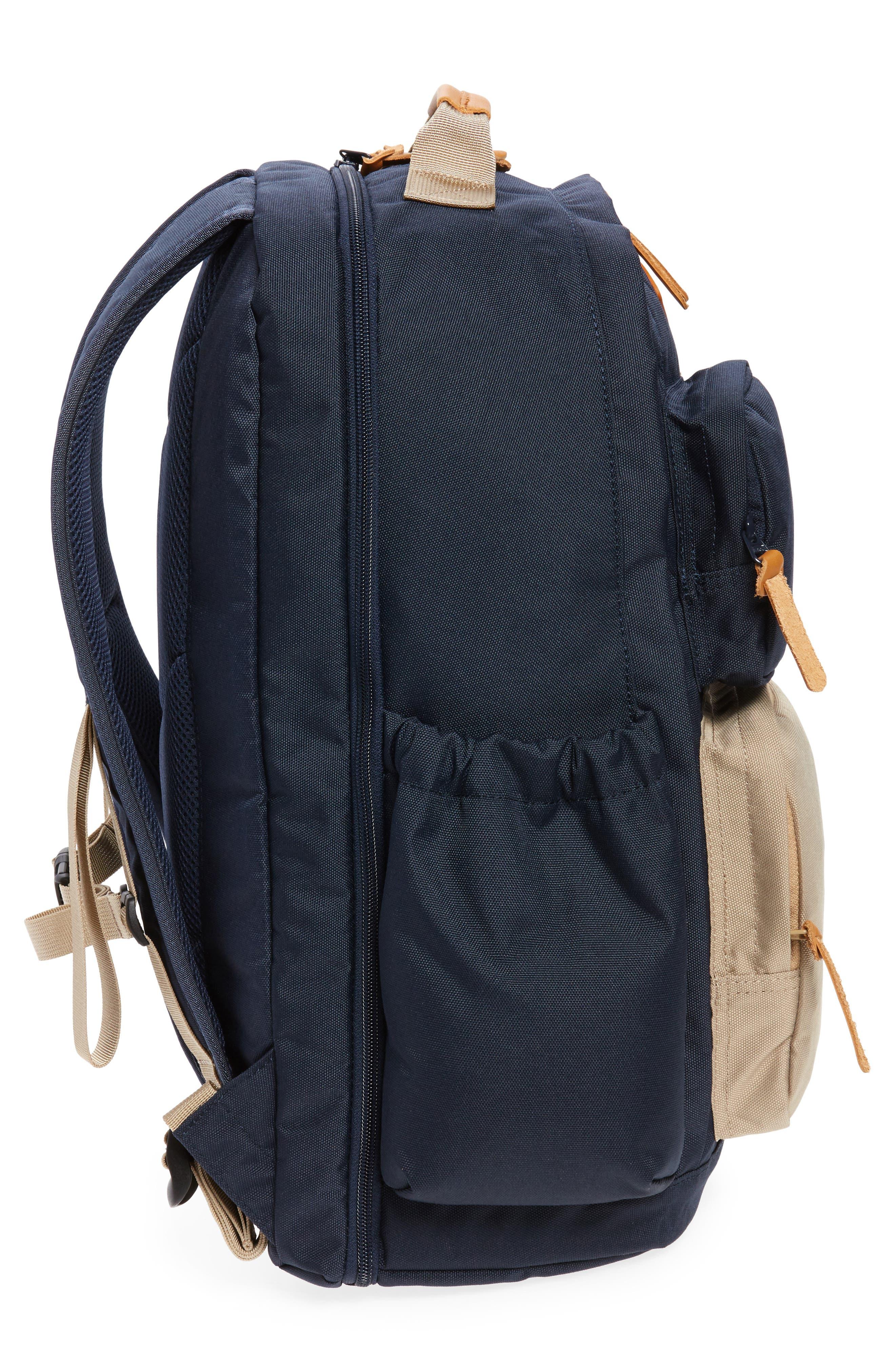 Arid Backpack,                             Alternate thumbnail 15, color,
