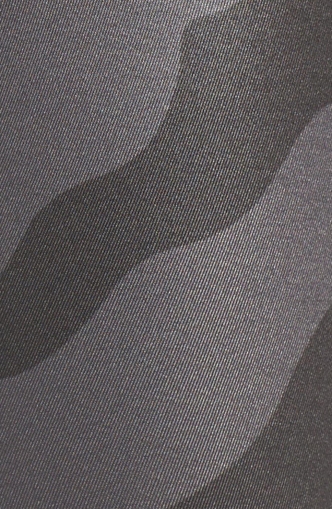 'Airbrushed' Leggings,                             Alternate thumbnail 172, color,