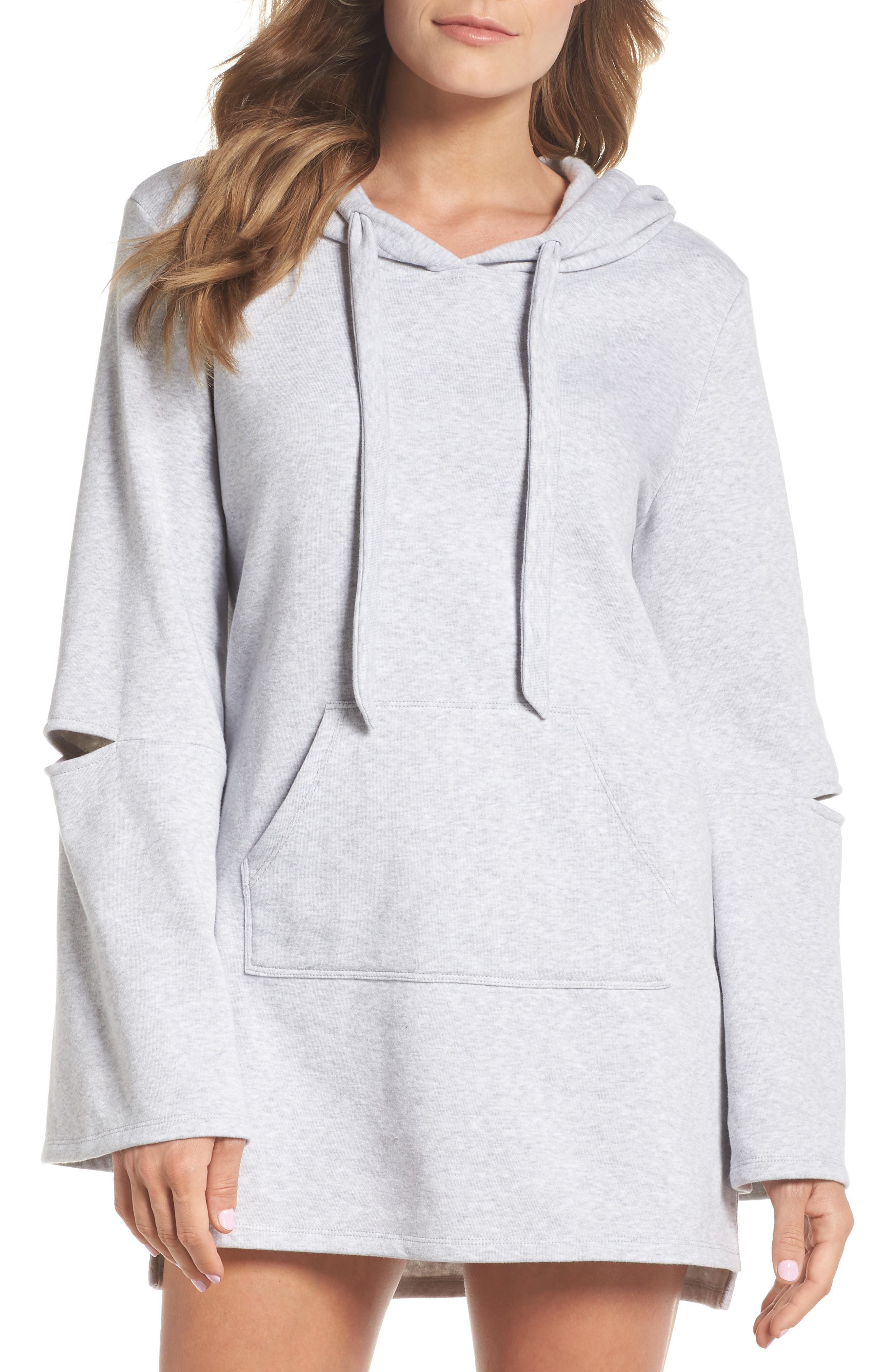 All The Stops Hoodie,                             Main thumbnail 1, color,                             030