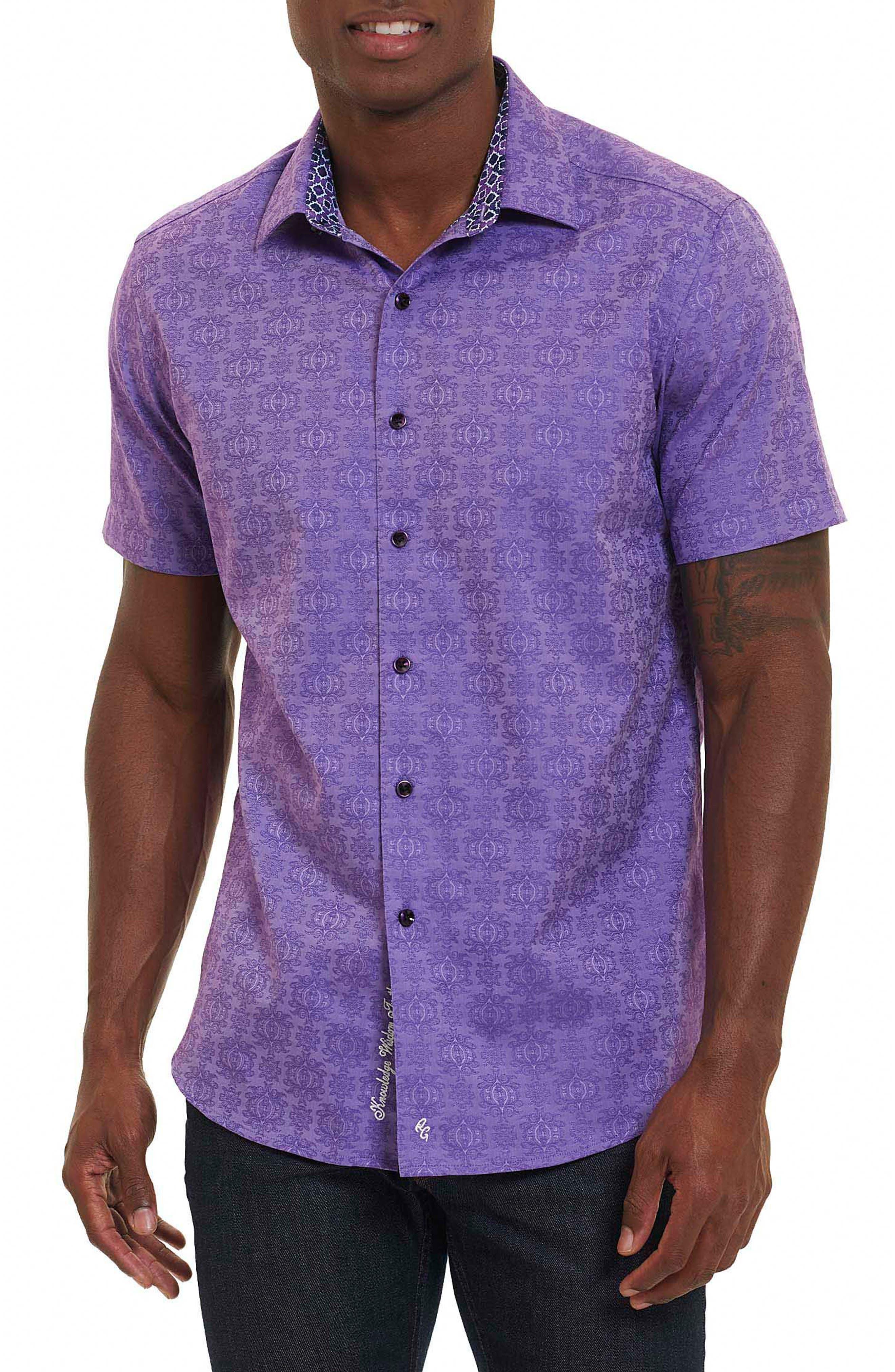 Cullen Regular Fit Sport Shirt,                             Main thumbnail 6, color,