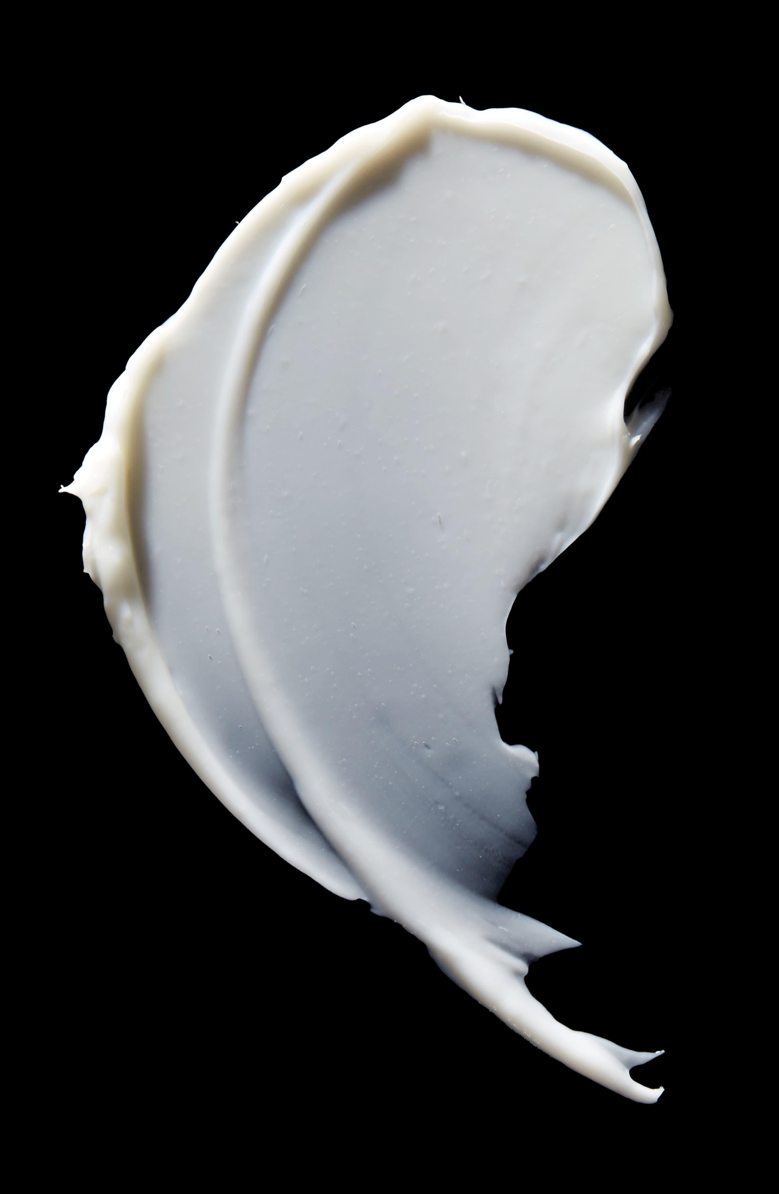 High-Potency Night-A-Mins<sup>™</sup> Resurfacing Cream,                             Alternate thumbnail 3, color,                             NO COLOR