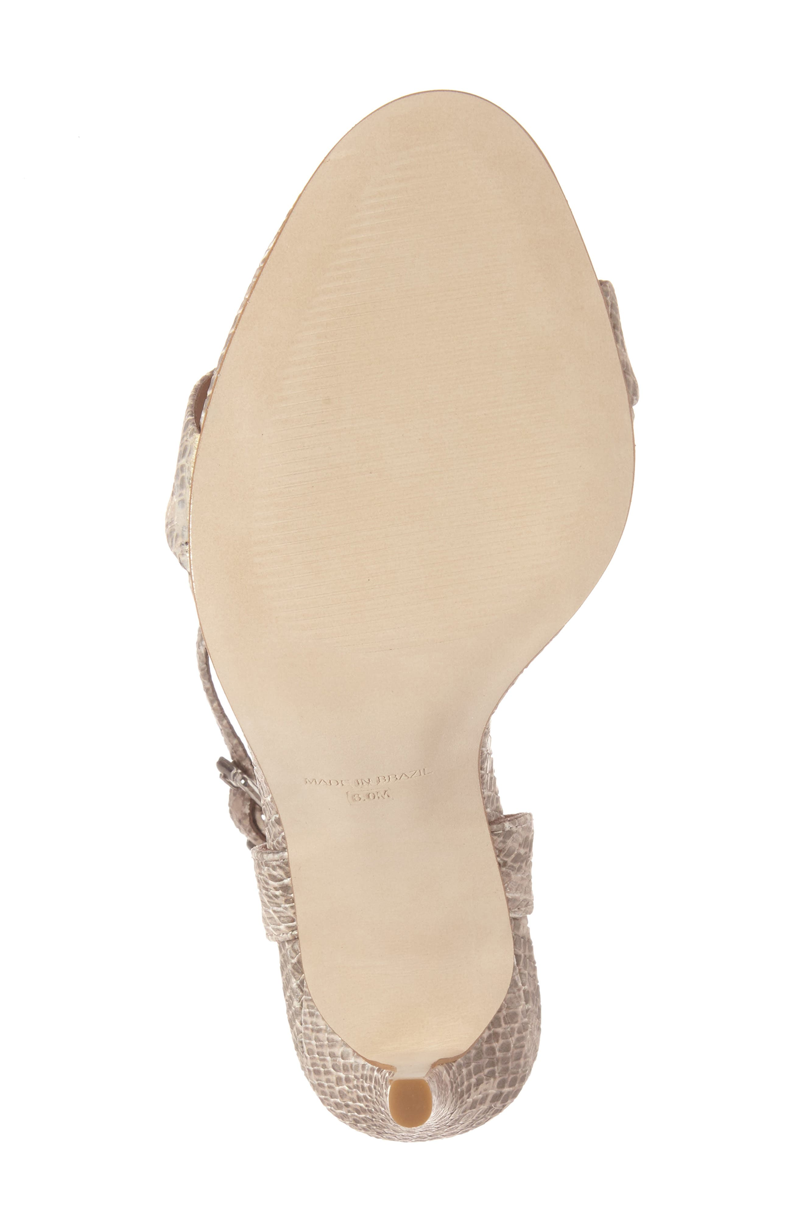 Landen Ankle Strap Sandal,                             Alternate thumbnail 94, color,