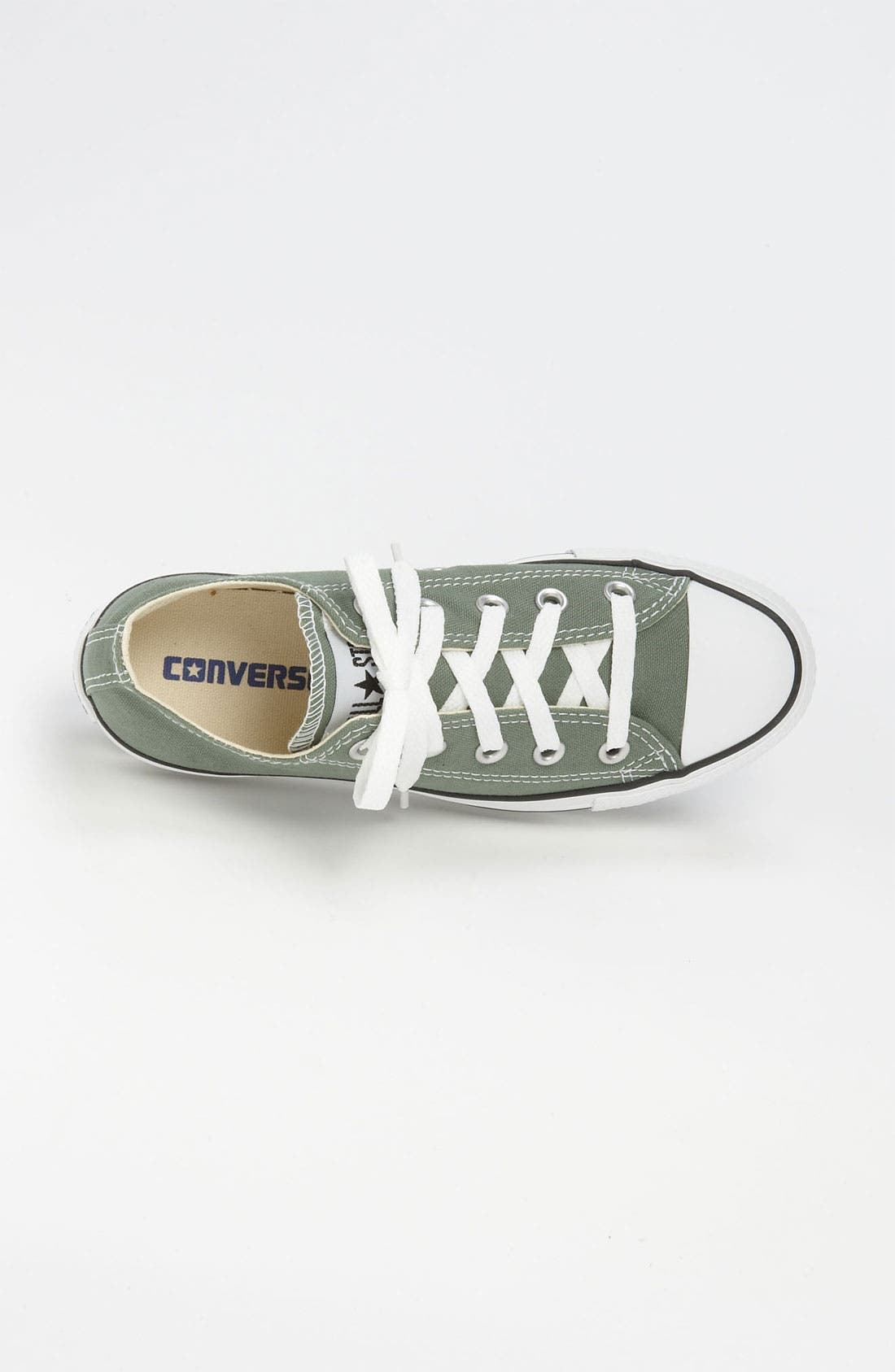 Chuck Taylor<sup>®</sup> Low Sneaker,                             Alternate thumbnail 143, color,