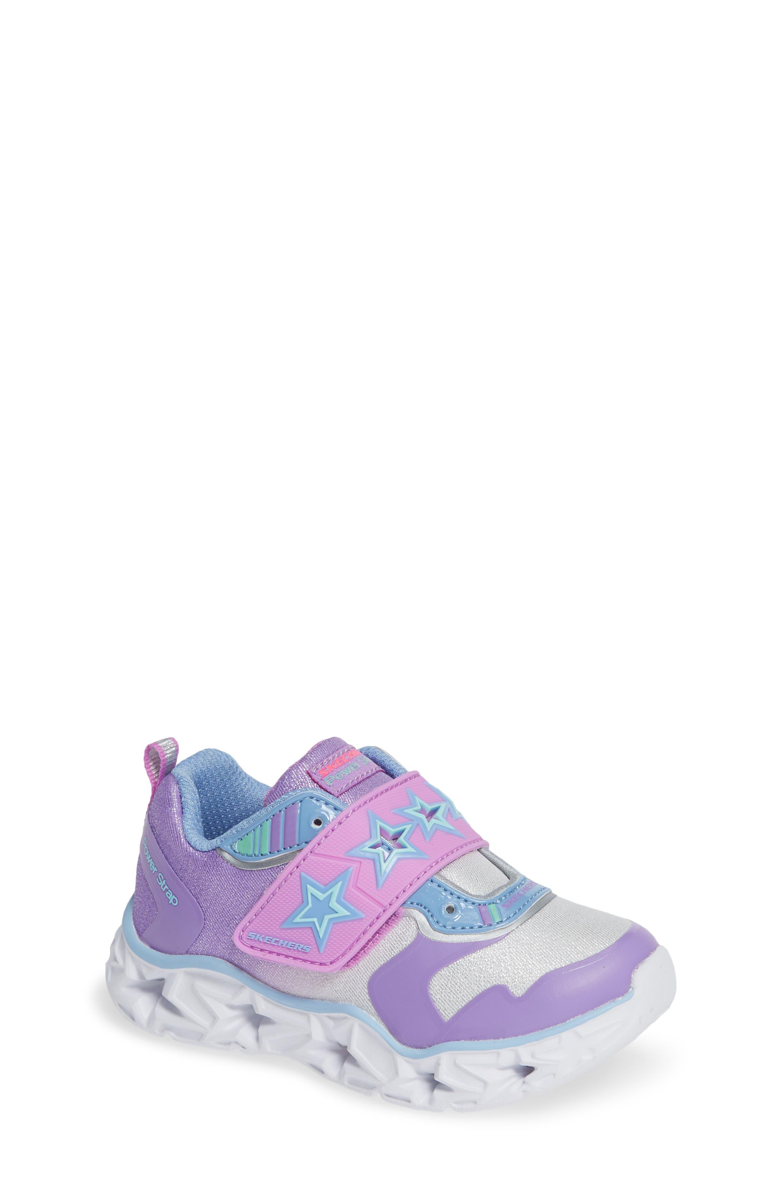 Galaxy Lights Sneakers,                             Main thumbnail 1, color,                             500