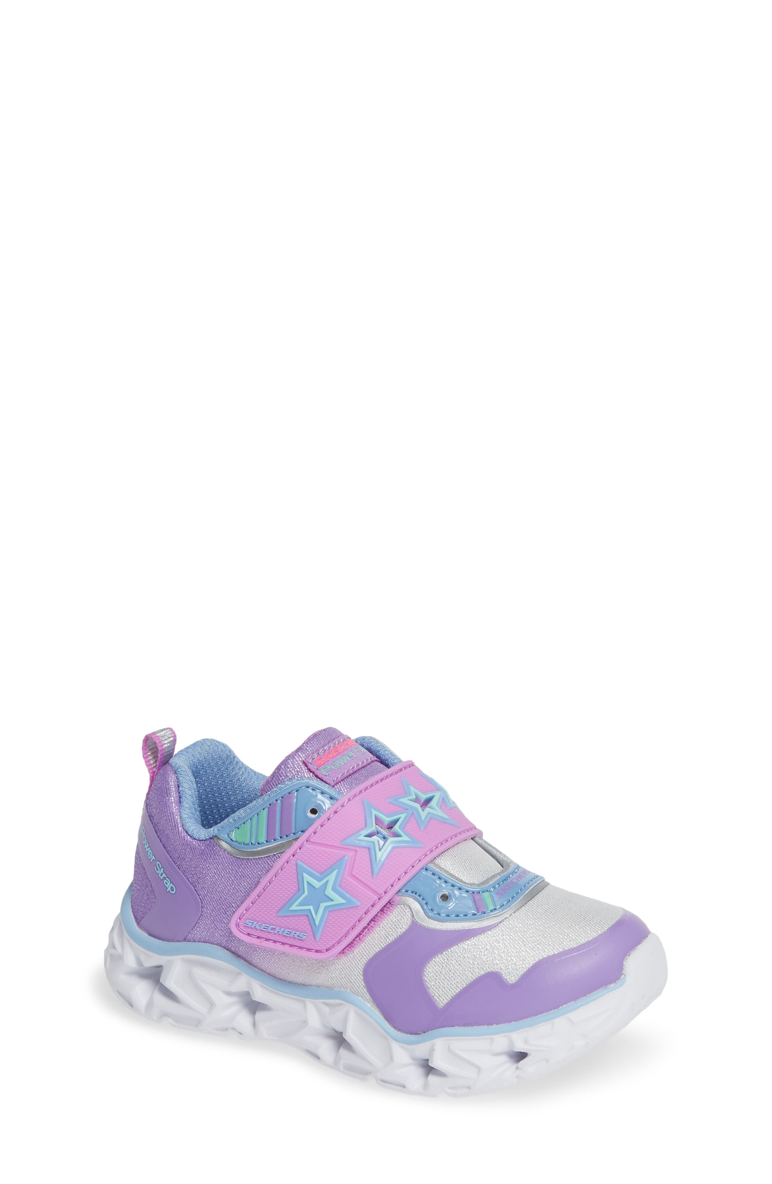 Galaxy Lights Sneakers,                         Main,                         color, 500