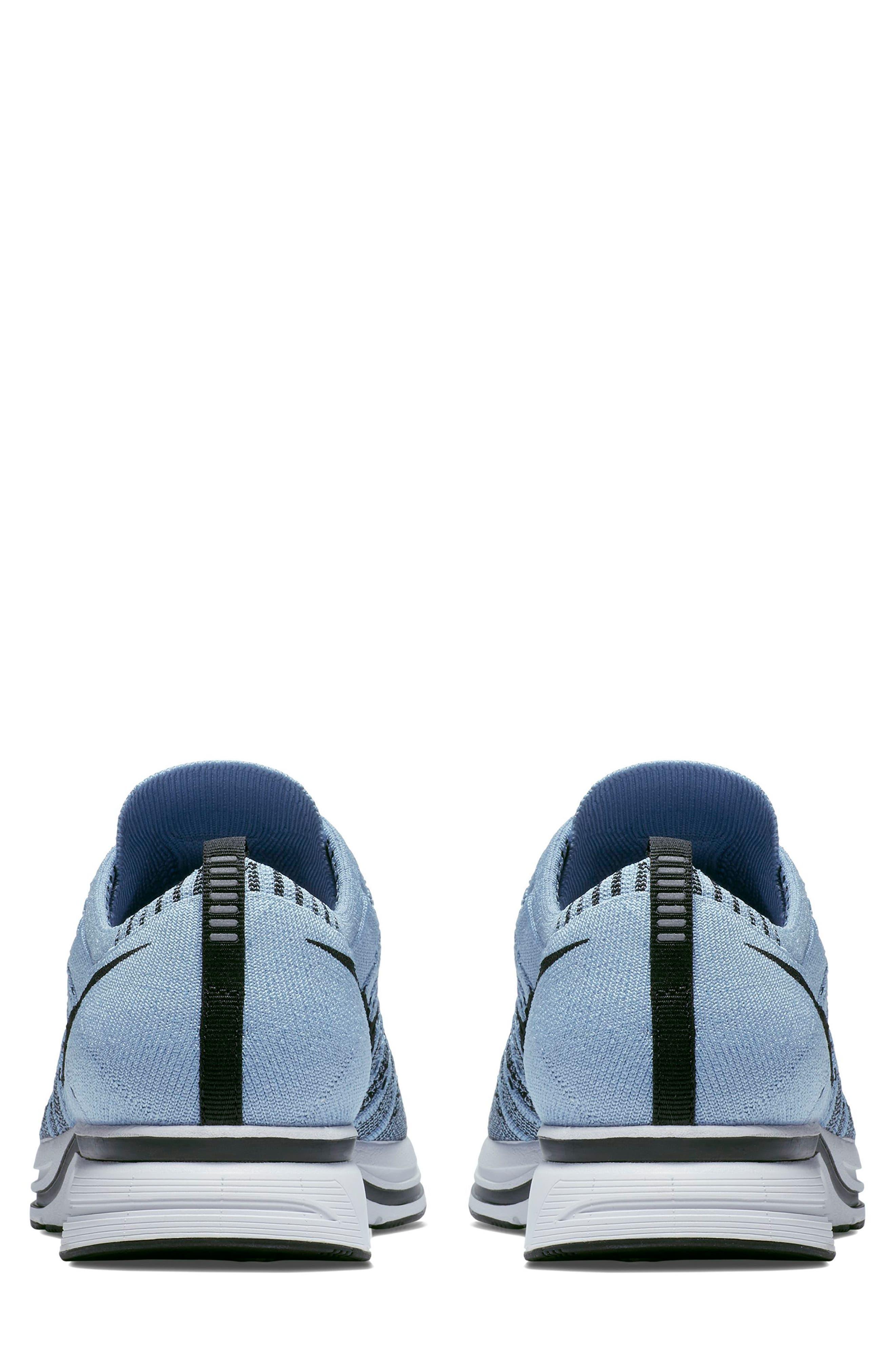 Flyknit Trainer Sneaker,                             Alternate thumbnail 32, color,