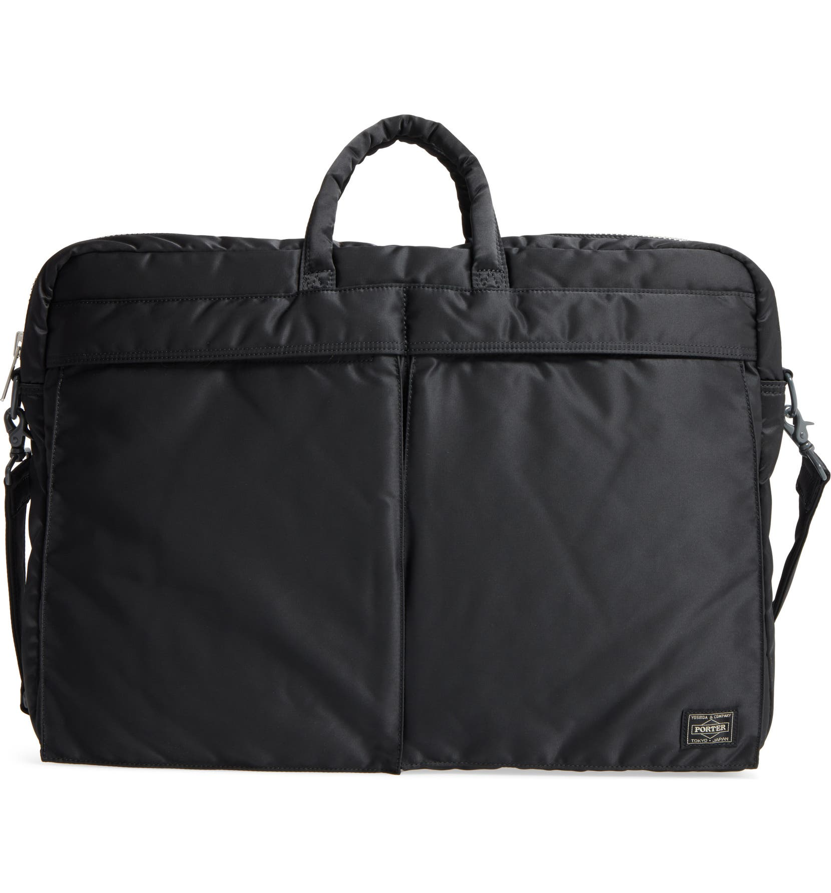 aa53b798f3b ... finest selection 89e8f 1aab9 Porter-Yoshida Co. Tanker Two-Way  Briefcase Nordstrom ...