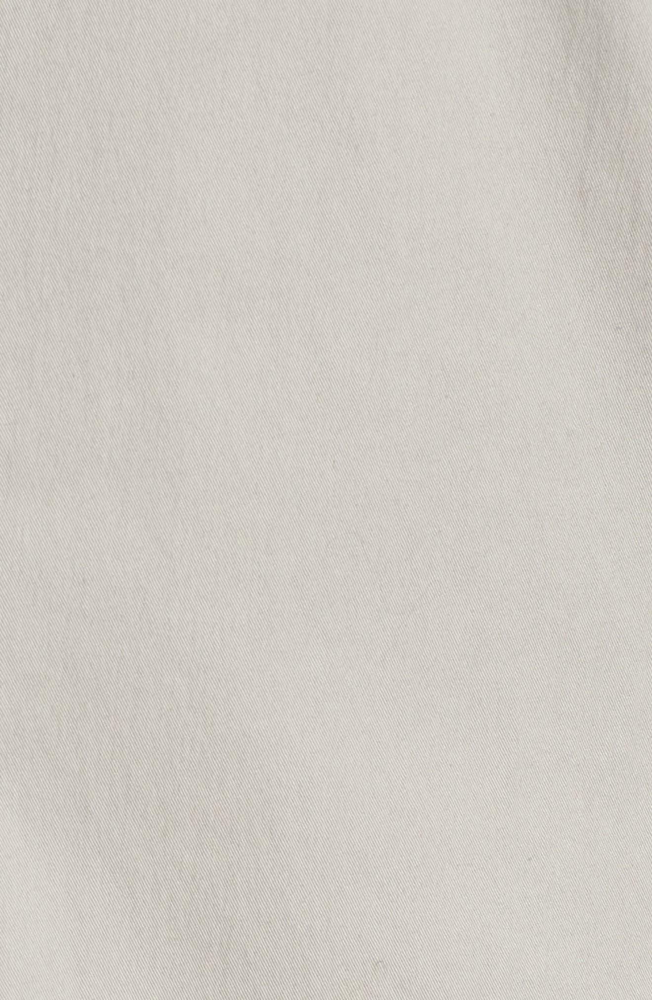 Newson Technical Slim Fit Stretch Blazer,                             Alternate thumbnail 6, color,                             021
