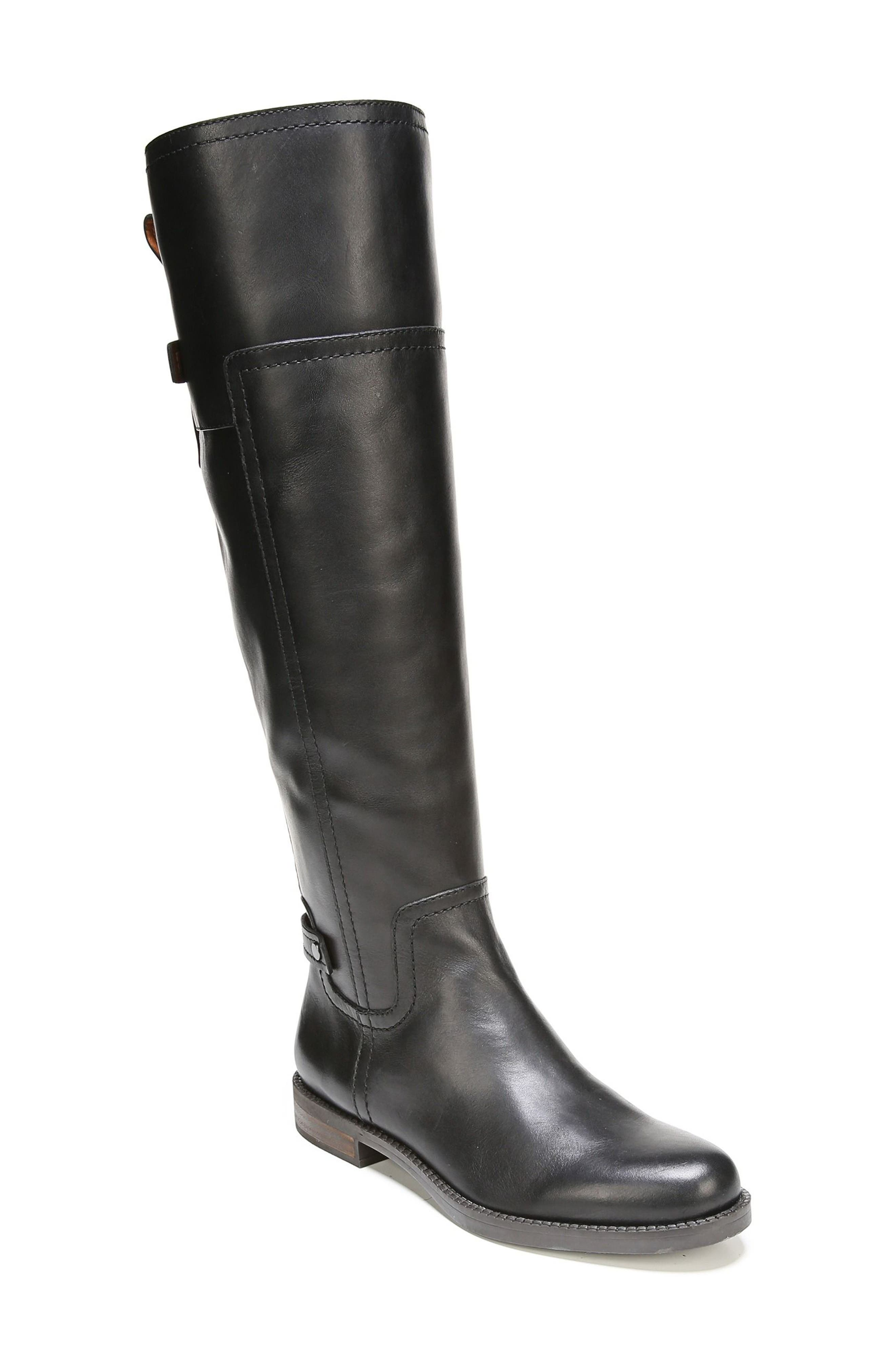Coley Boot,                         Main,                         color, 001
