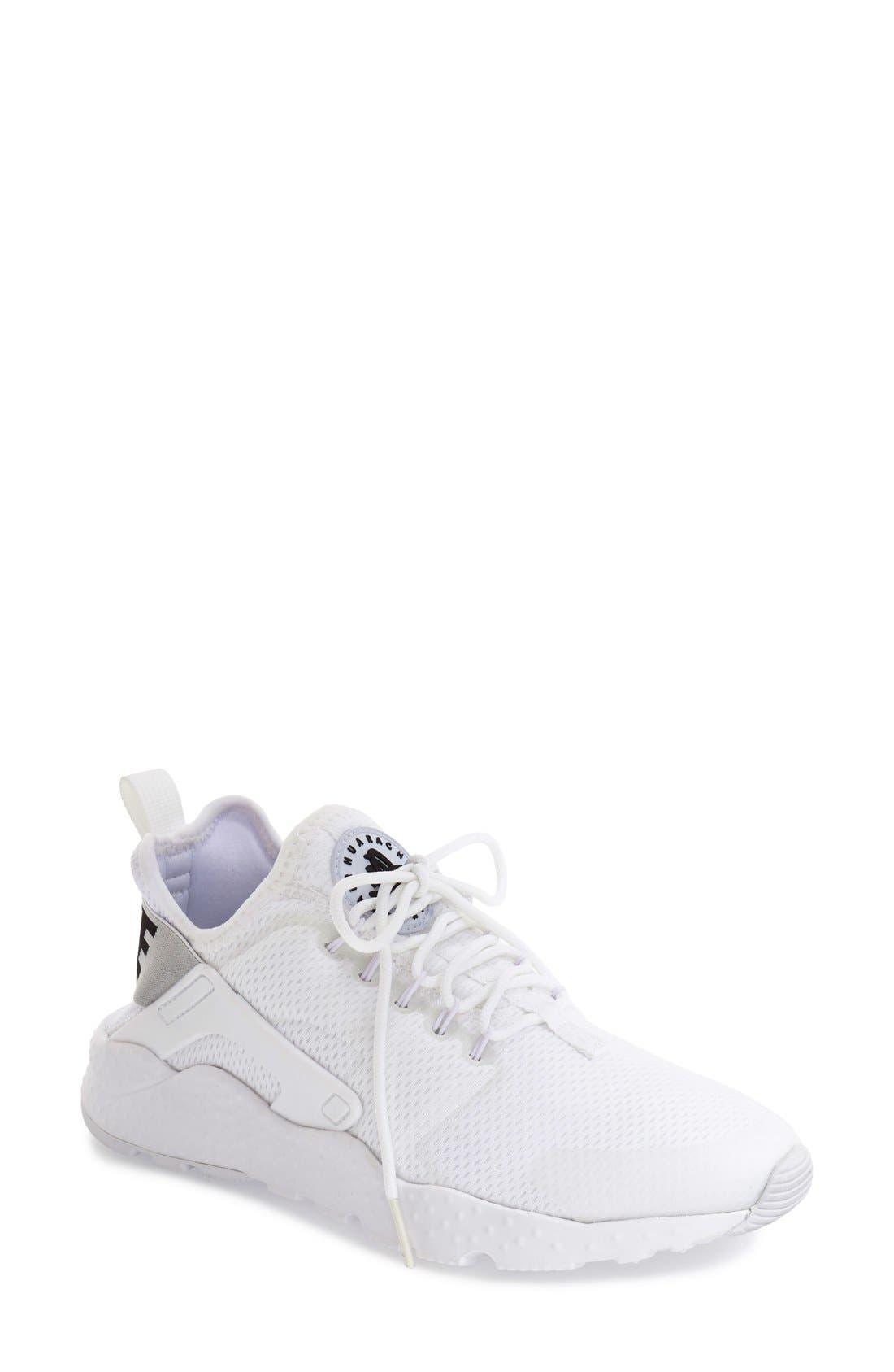 Air Huarache Sneaker,                             Main thumbnail 18, color,