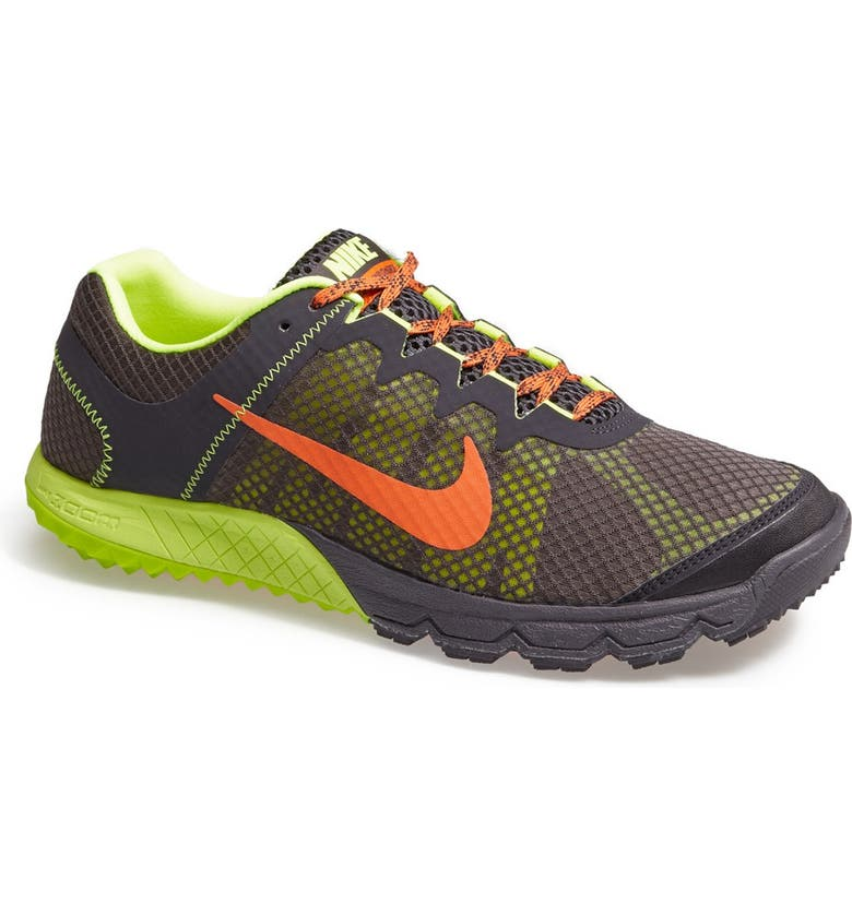 0ca4a1553b9414 Nike  Zoom Wildhorse  Trail Running Shoe (Men)