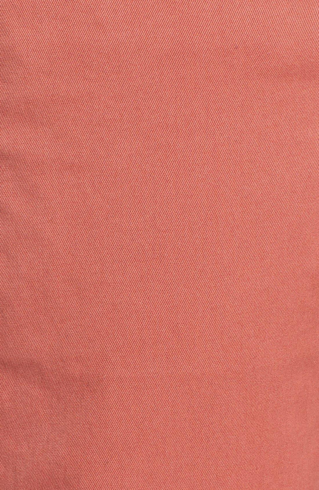 'Matchbox BES' Slim Fit Pants,                             Alternate thumbnail 135, color,