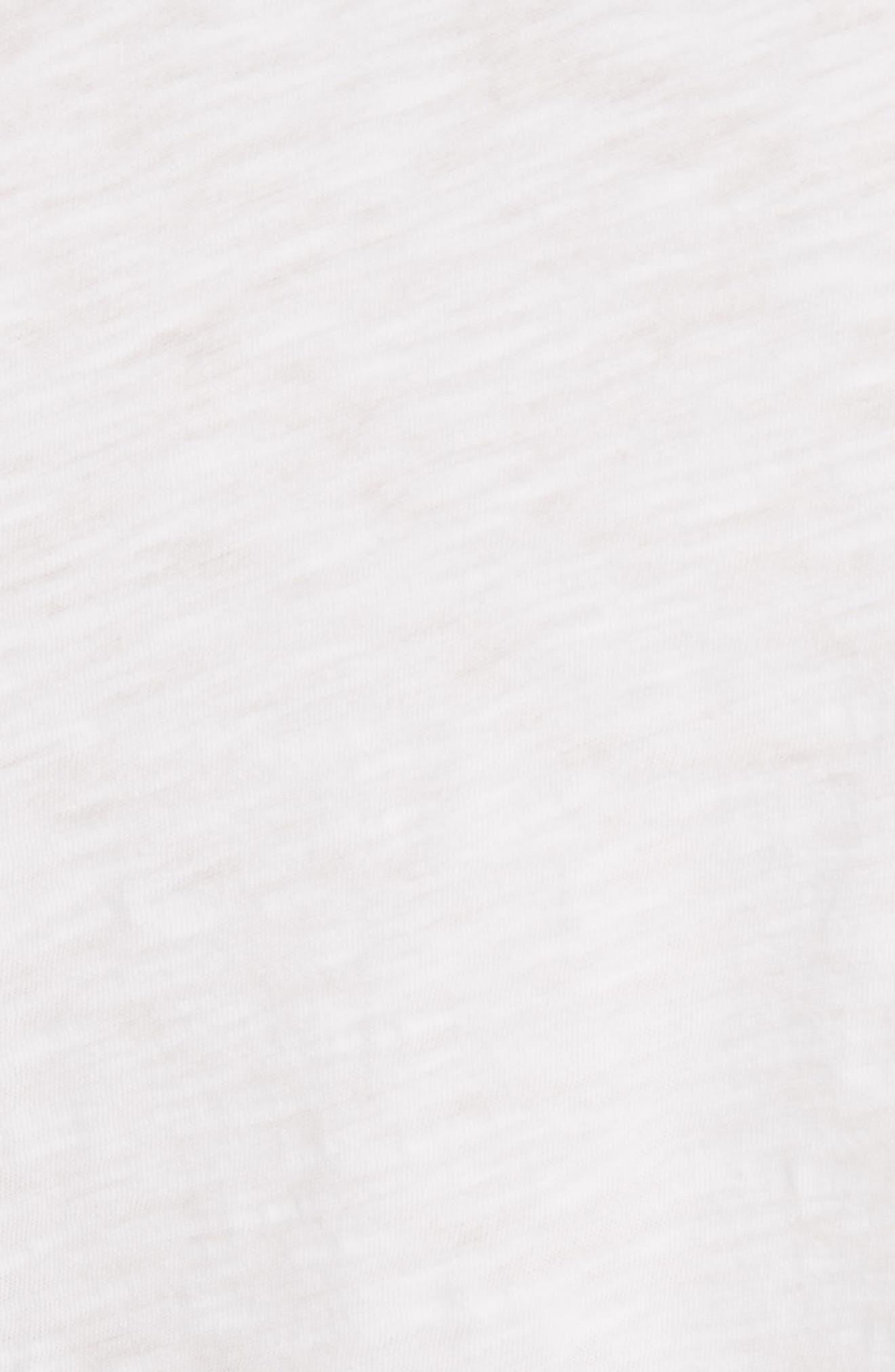 Riduro C Nebulous Knit Top,                             Alternate thumbnail 9, color,
