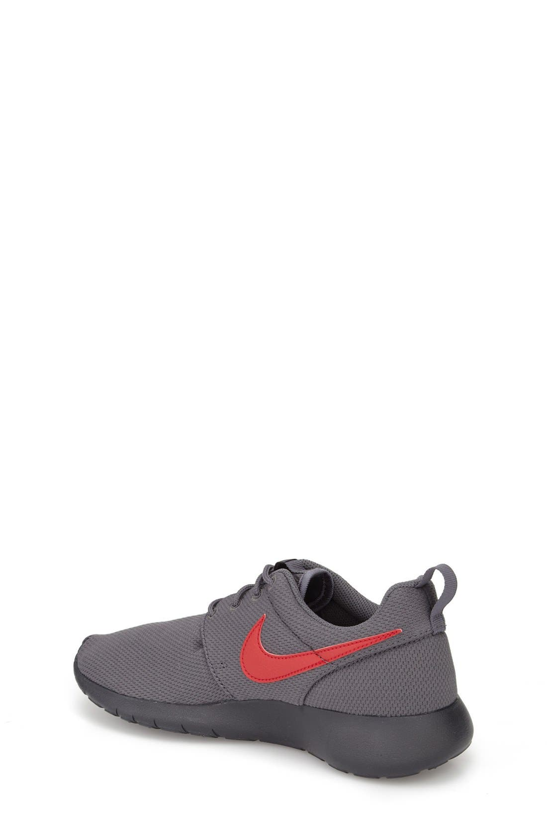 'Roshe Run' Sneaker,                             Alternate thumbnail 78, color,
