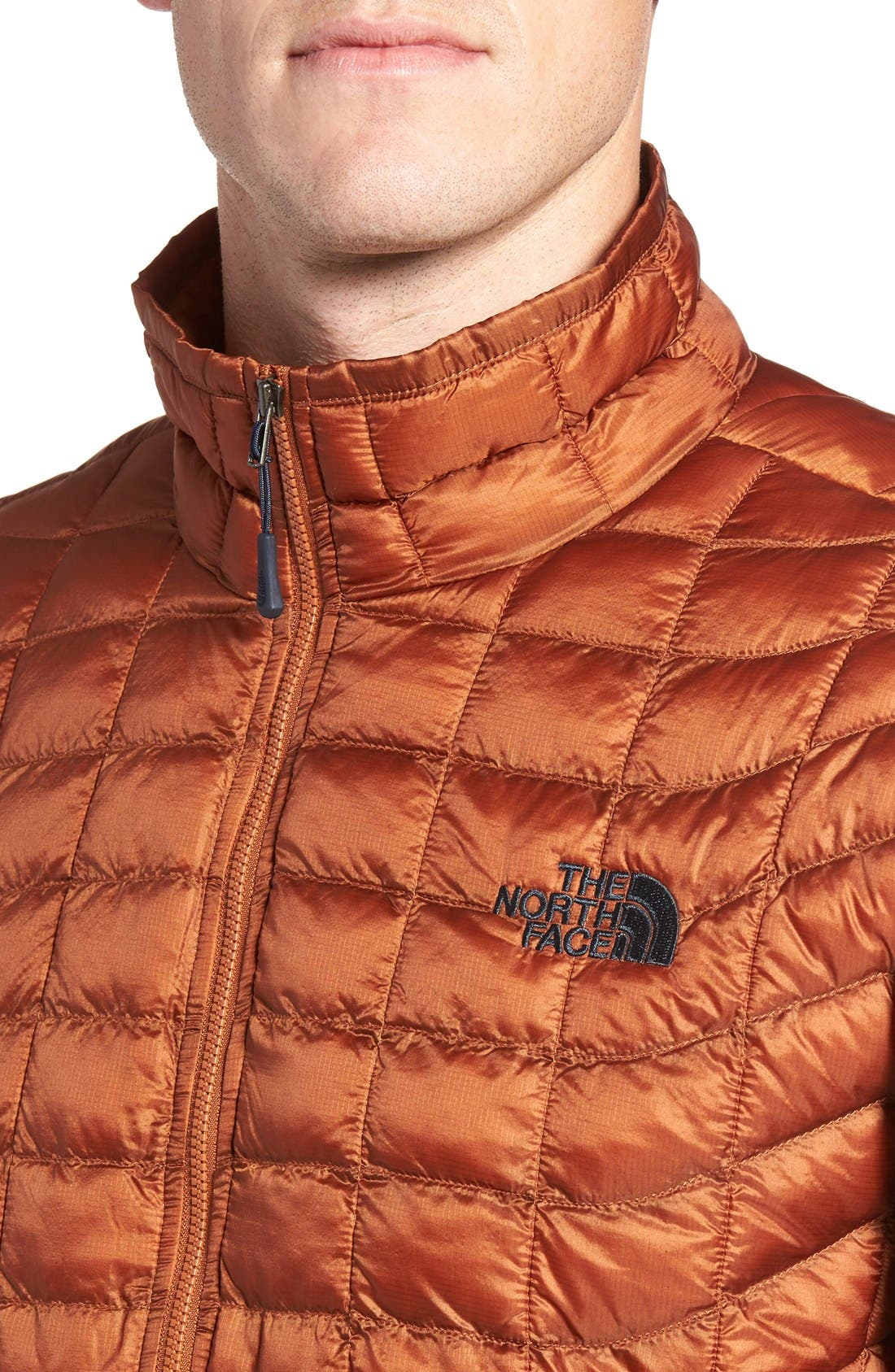 PrimaLoft<sup>®</sup> ThermoBall<sup>™</sup> Full Zip Jacket,                             Alternate thumbnail 85, color,