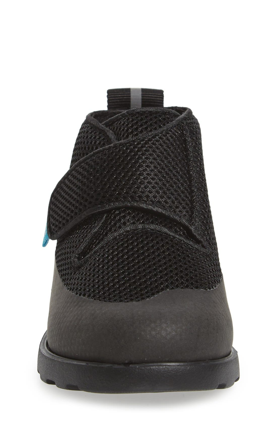 'Fitzroy Fast' Water Resistant Boot,                             Alternate thumbnail 4, color,                             018