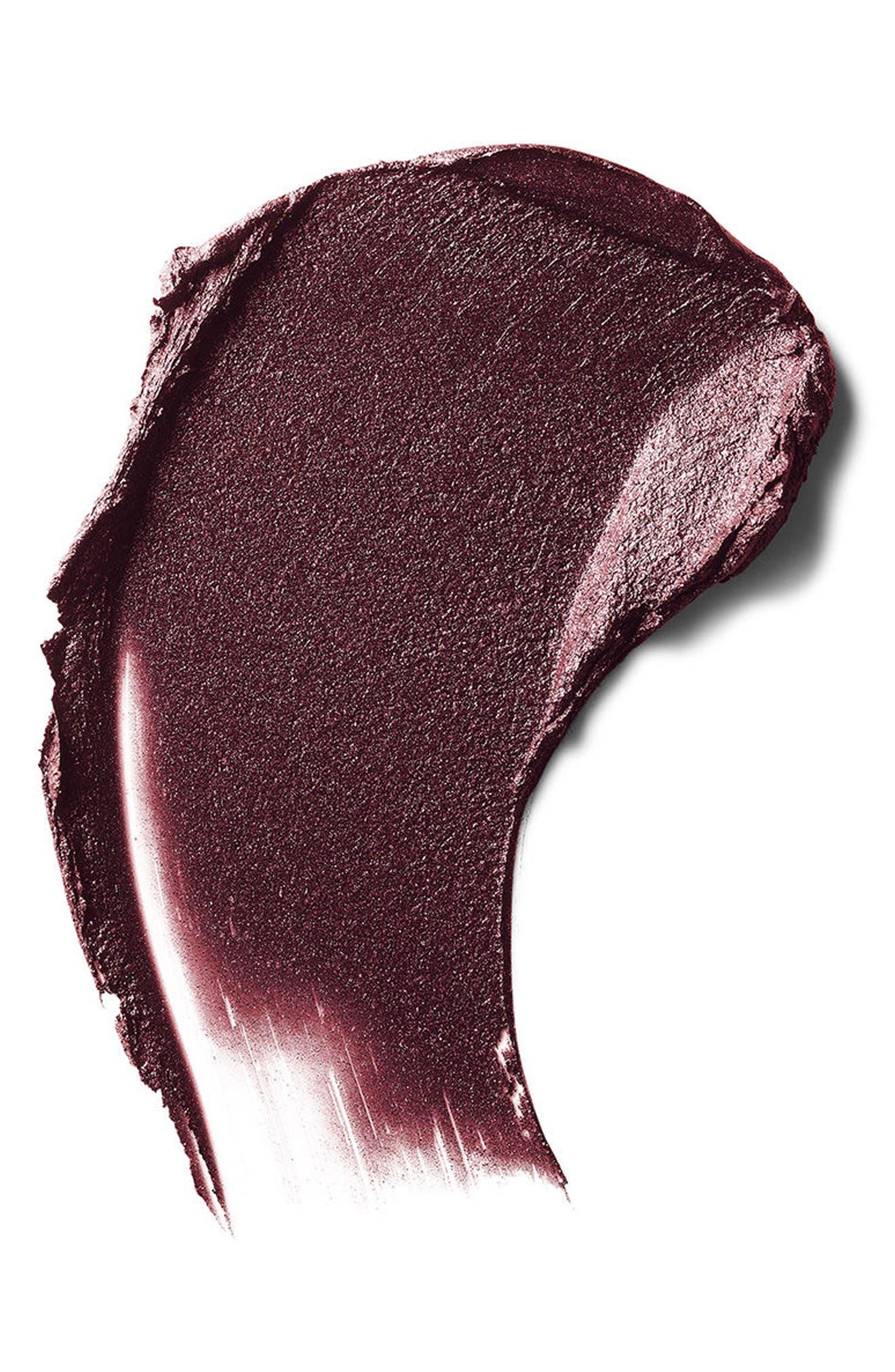 Pure Color Envy Metallic Matte Sculpting Lipstick,                             Alternate thumbnail 2, color,                             440 SMASH UP