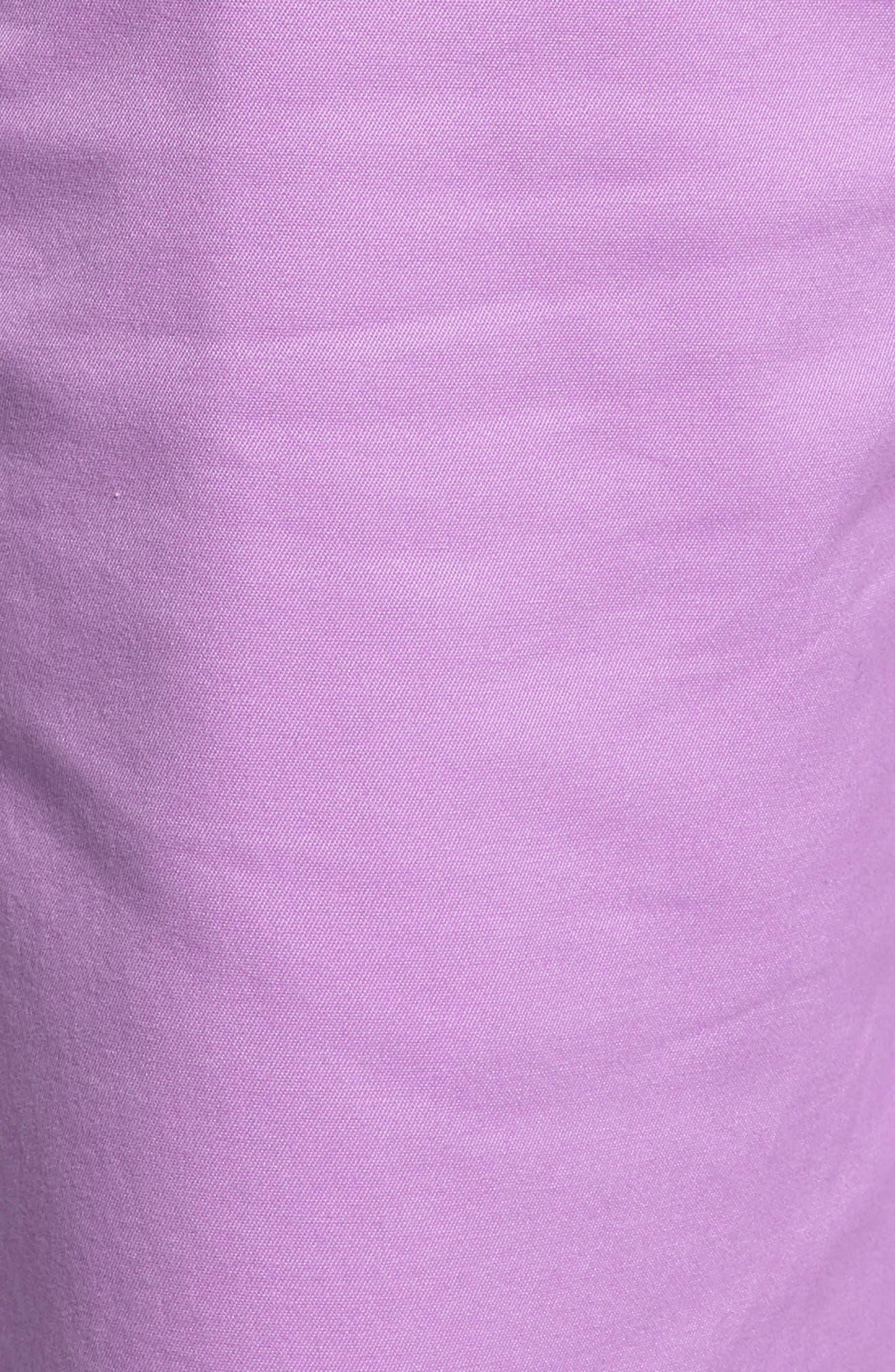 9 Inch Stretch Breaker Shorts,                             Alternate thumbnail 97, color,