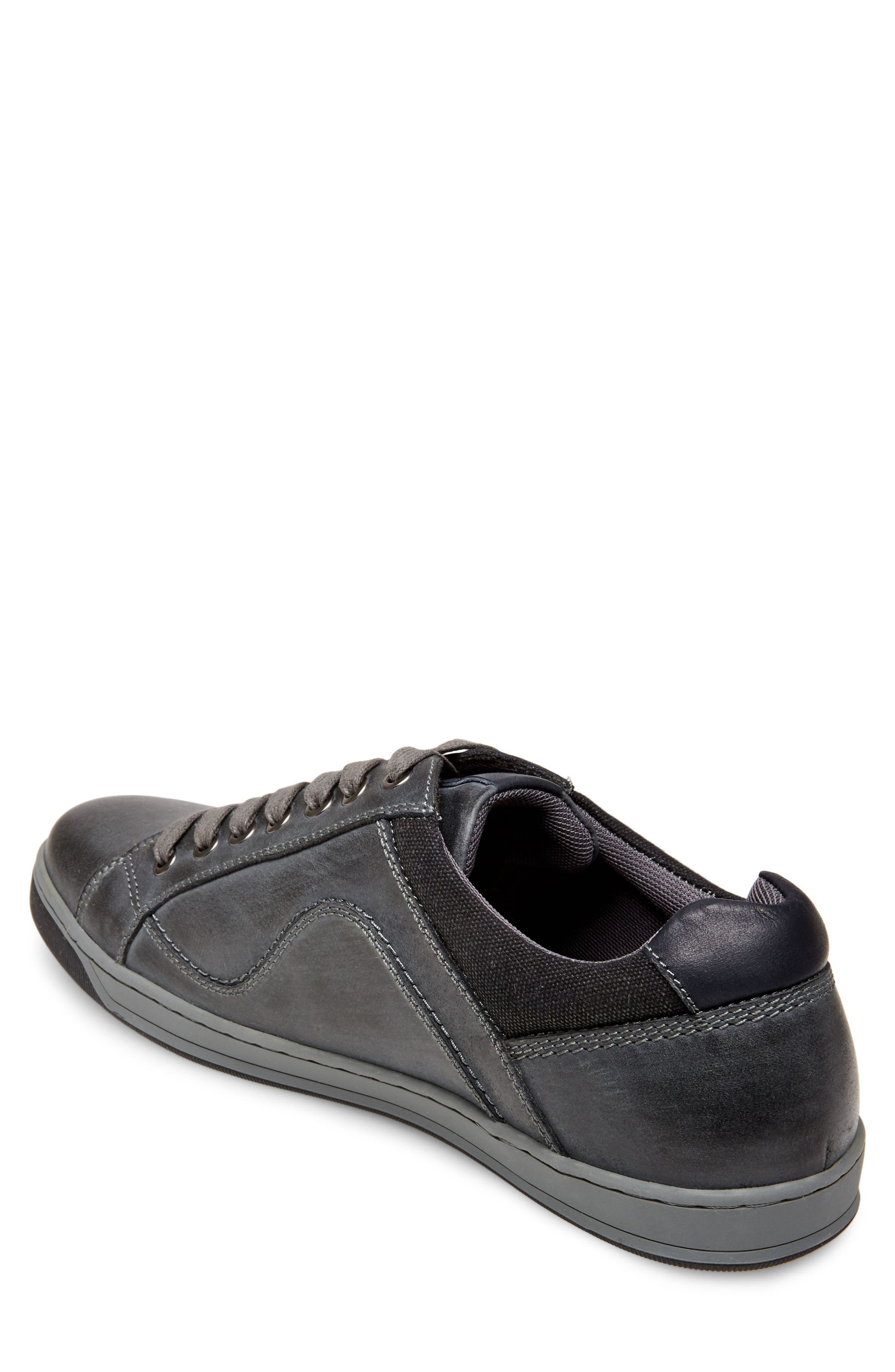 Chater Low Top Sneaker,                             Alternate thumbnail 3, color,
