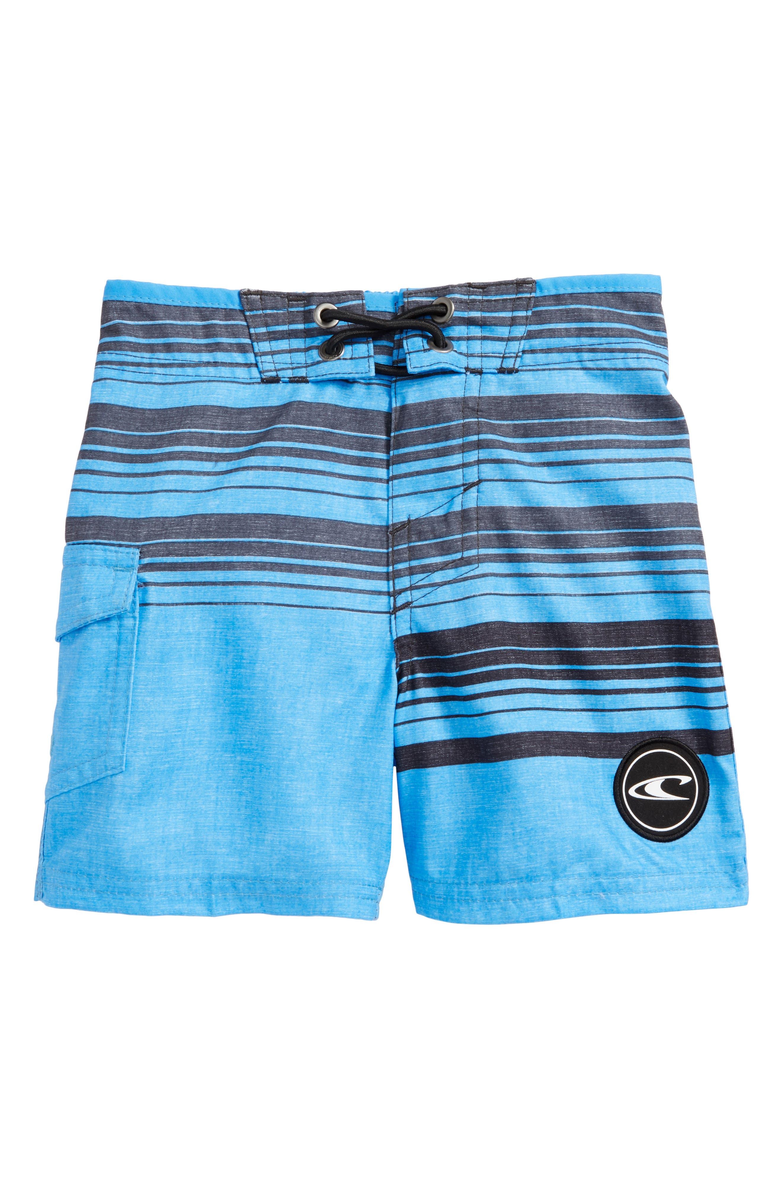 Bennett Board Shorts,                             Main thumbnail 1, color,                             400