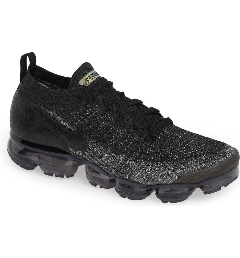 d57311f05a Nike Air VaporMax Flyknit 2 Running Shoe (Men)